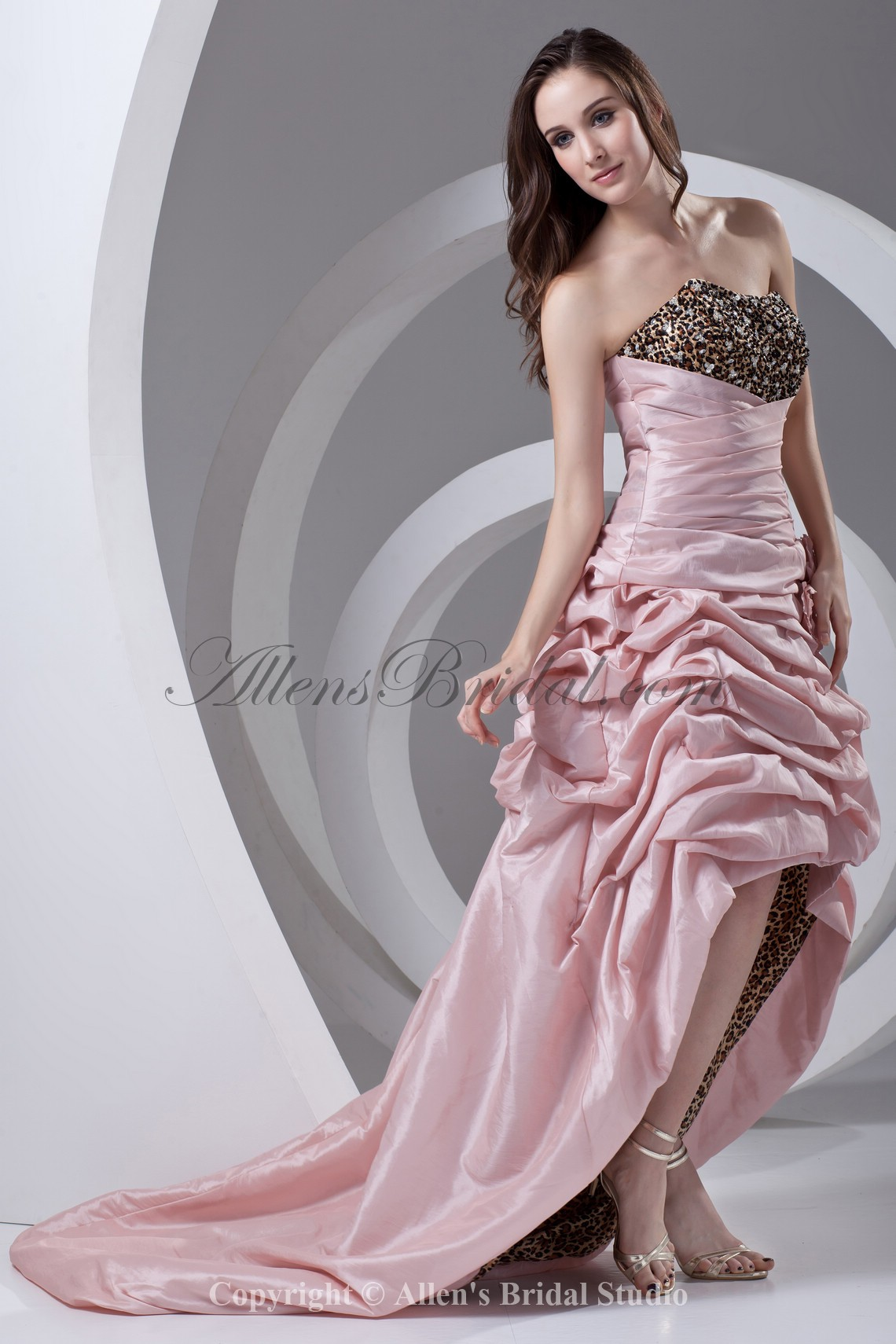 /328-2623/taffeta-sweetheart-a-line-asymmetrical-flowers-prom-dress.jpg
