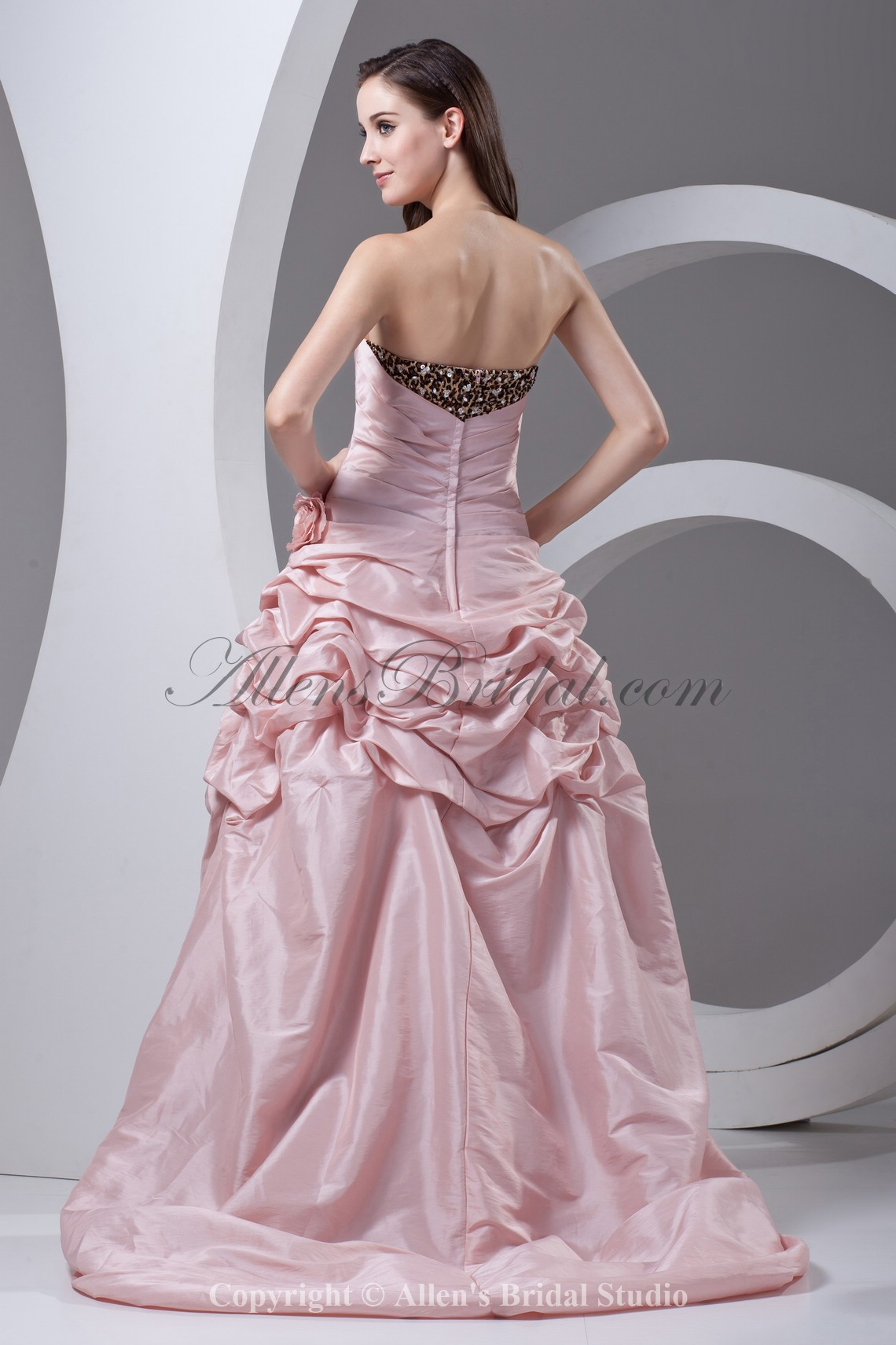 /328-2624/taffeta-sweetheart-a-line-asymmetrical-flowers-prom-dress.jpg