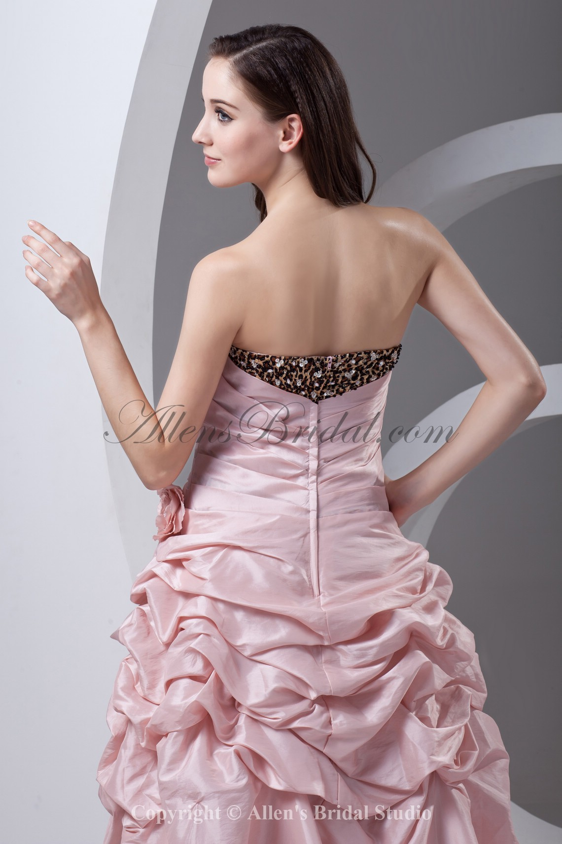 /328-2625/taffeta-sweetheart-a-line-asymmetrical-flowers-prom-dress.jpg