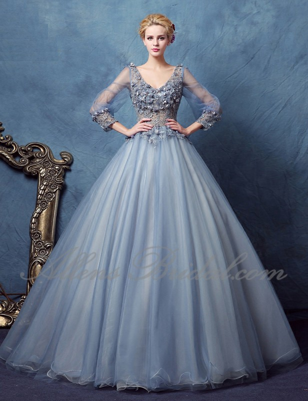 /3373-21519/ball-gown-v-neck-lace-evening--prom-dress-with-beading.jpg