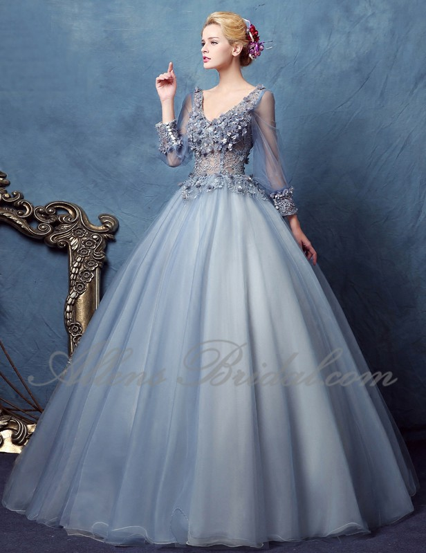 /3373-21520/ball-gown-v-neck-lace-evening--prom-dress-with-beading.jpg