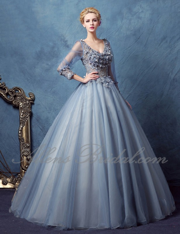 /3373-21521/ball-gown-v-neck-lace-evening--prom-dress-with-beading.jpg