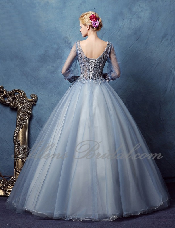 /3373-21522/ball-gown-v-neck-lace-evening--prom-dress-with-beading.jpg