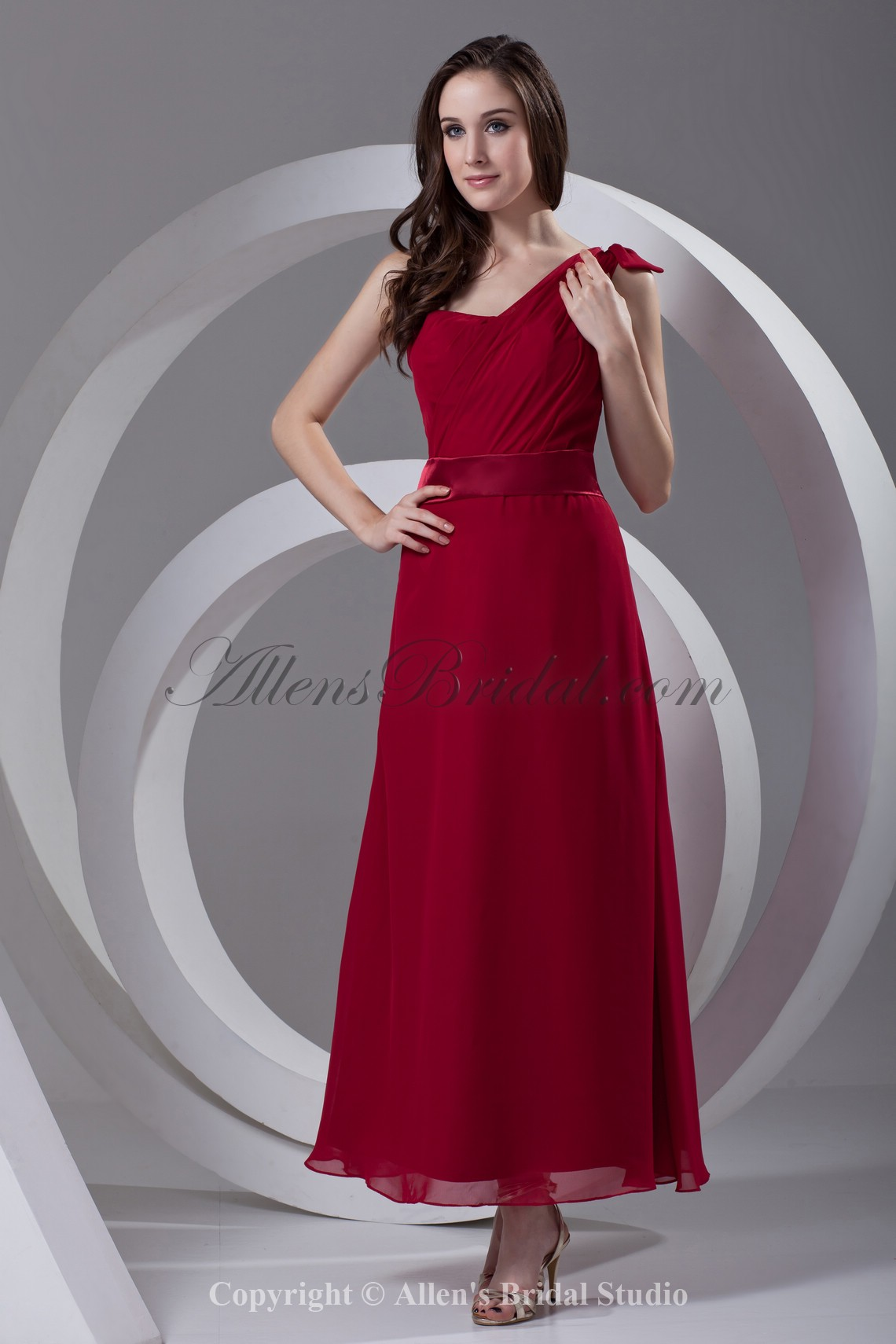 /339-2706/chiffon-asymmetrical-neckline-a-line-ankle-length-sash-prom-dress.jpg