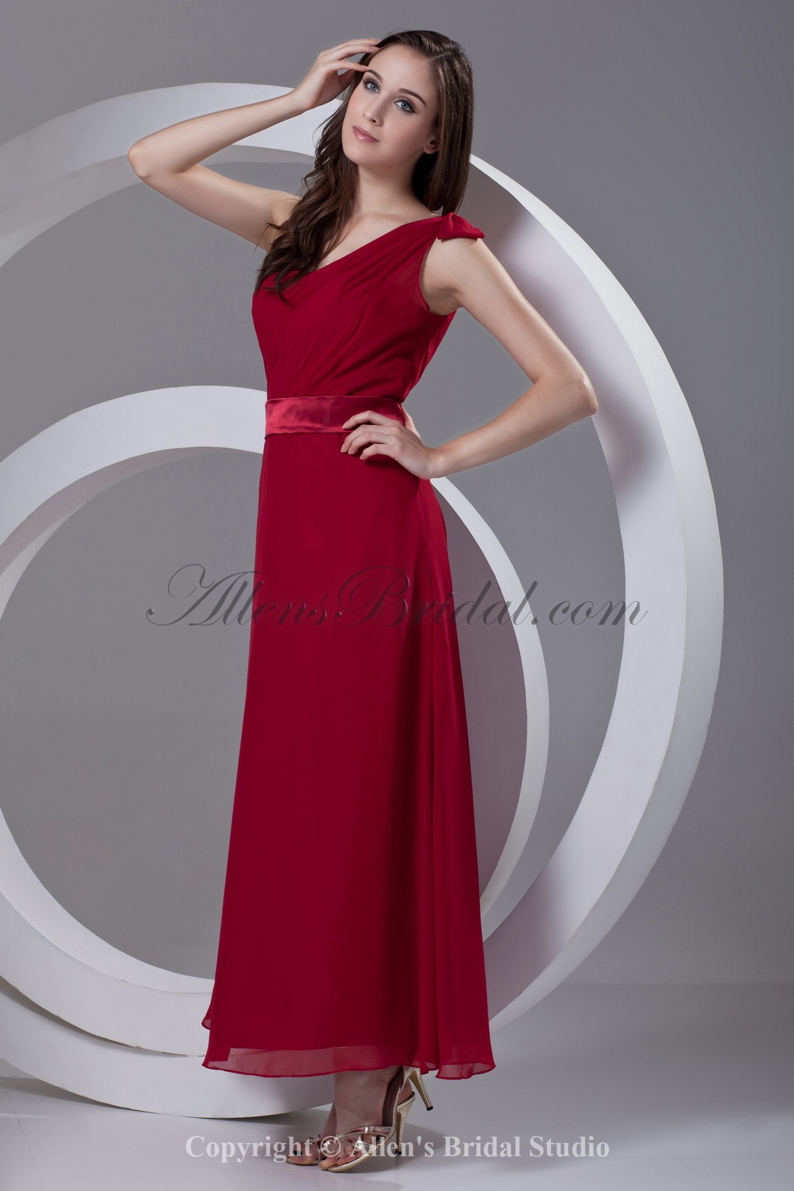 /339-2708/chiffon-asymmetrical-neckline-a-line-ankle-length-sash-prom-dress.jpg