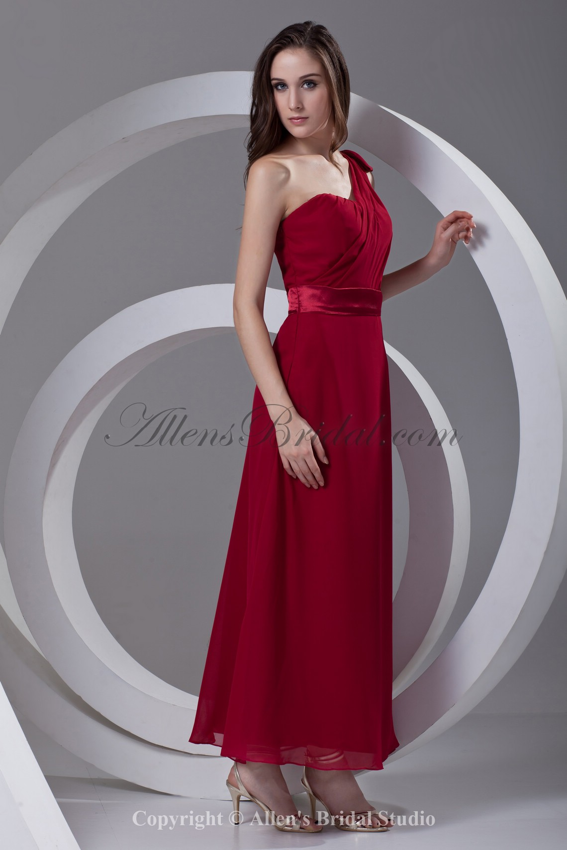 /339-2709/chiffon-asymmetrical-neckline-a-line-ankle-length-sash-prom-dress.jpg