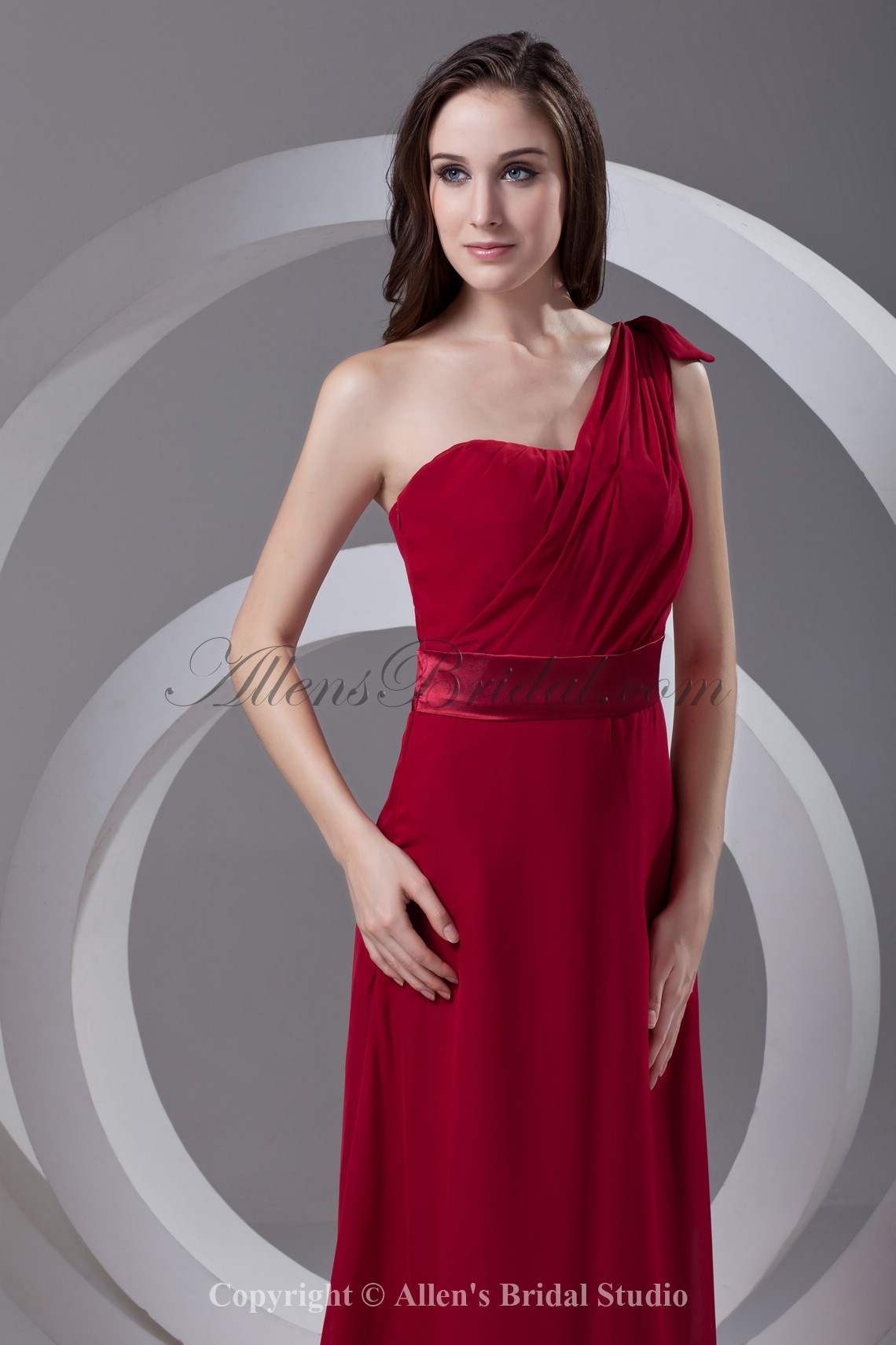 /339-2710/chiffon-asymmetrical-neckline-a-line-ankle-length-sash-prom-dress.jpg
