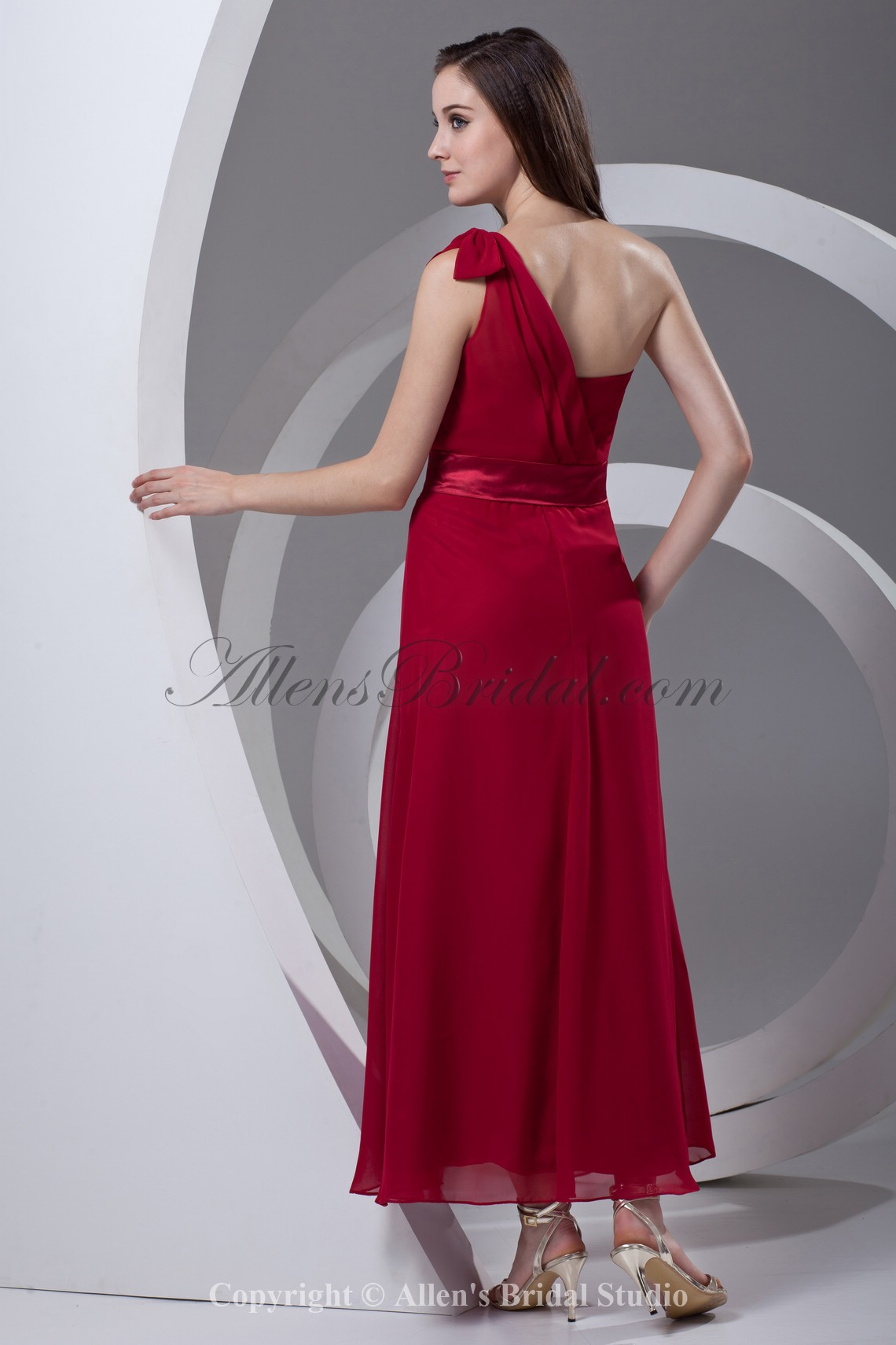 /339-2711/chiffon-asymmetrical-neckline-a-line-ankle-length-sash-prom-dress.jpg