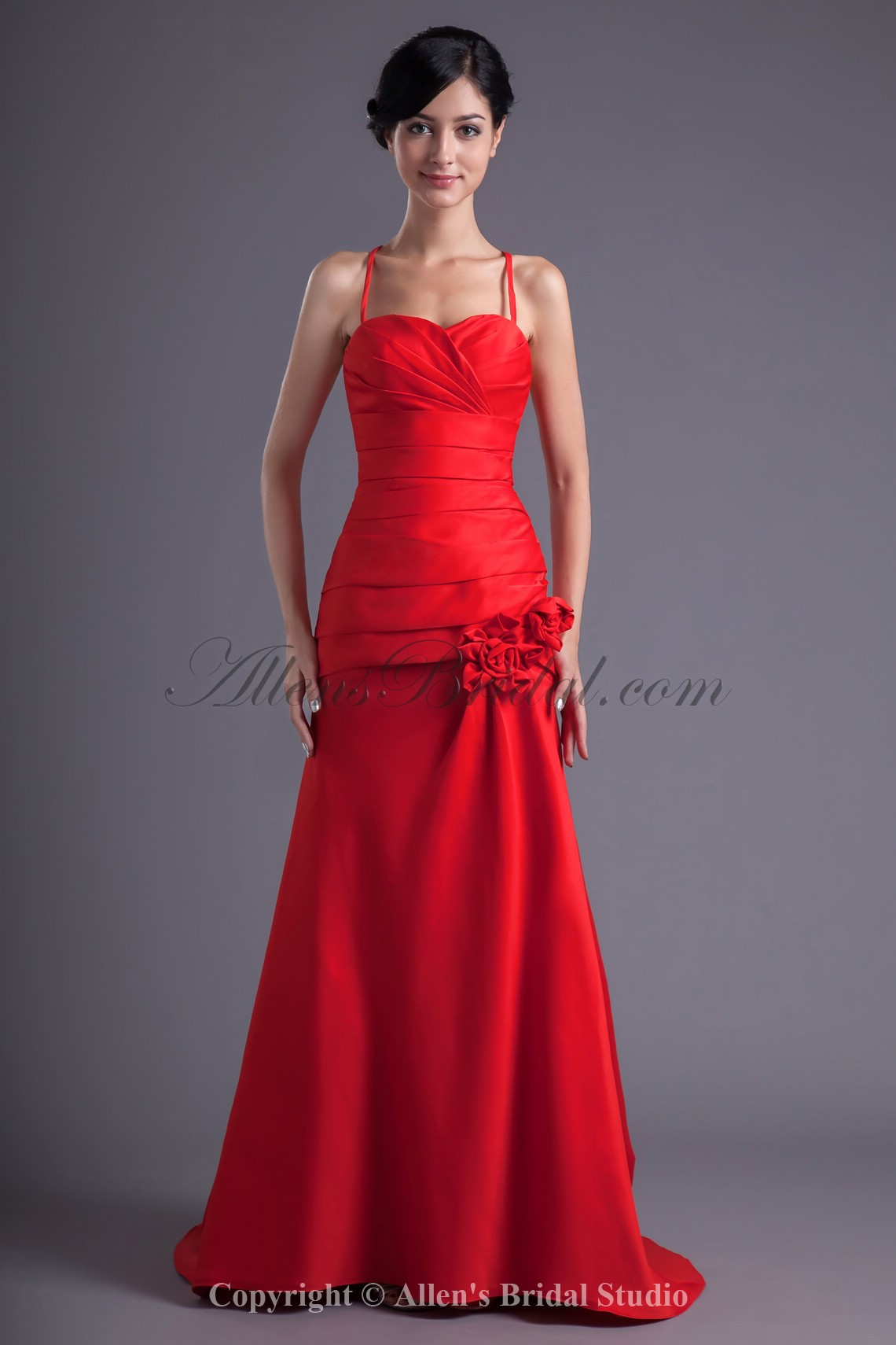/34-265/satin-spaghetti-neckline-a-line-sweep-train-flowers-and-directionally-ruched-prom-dress.jpg