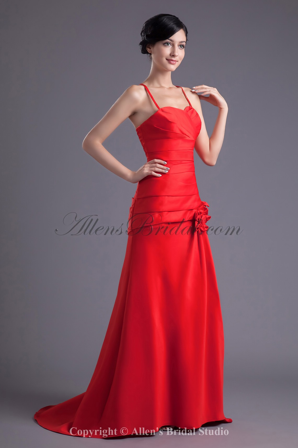 /34-266/satin-spaghetti-neckline-a-line-sweep-train-flowers-and-directionally-ruched-prom-dress.jpg