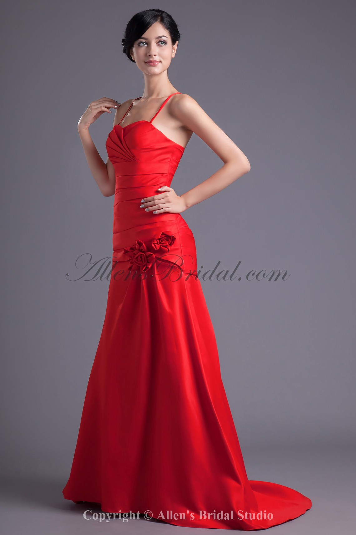 /34-267/satin-spaghetti-neckline-a-line-sweep-train-flowers-and-directionally-ruched-prom-dress.jpg