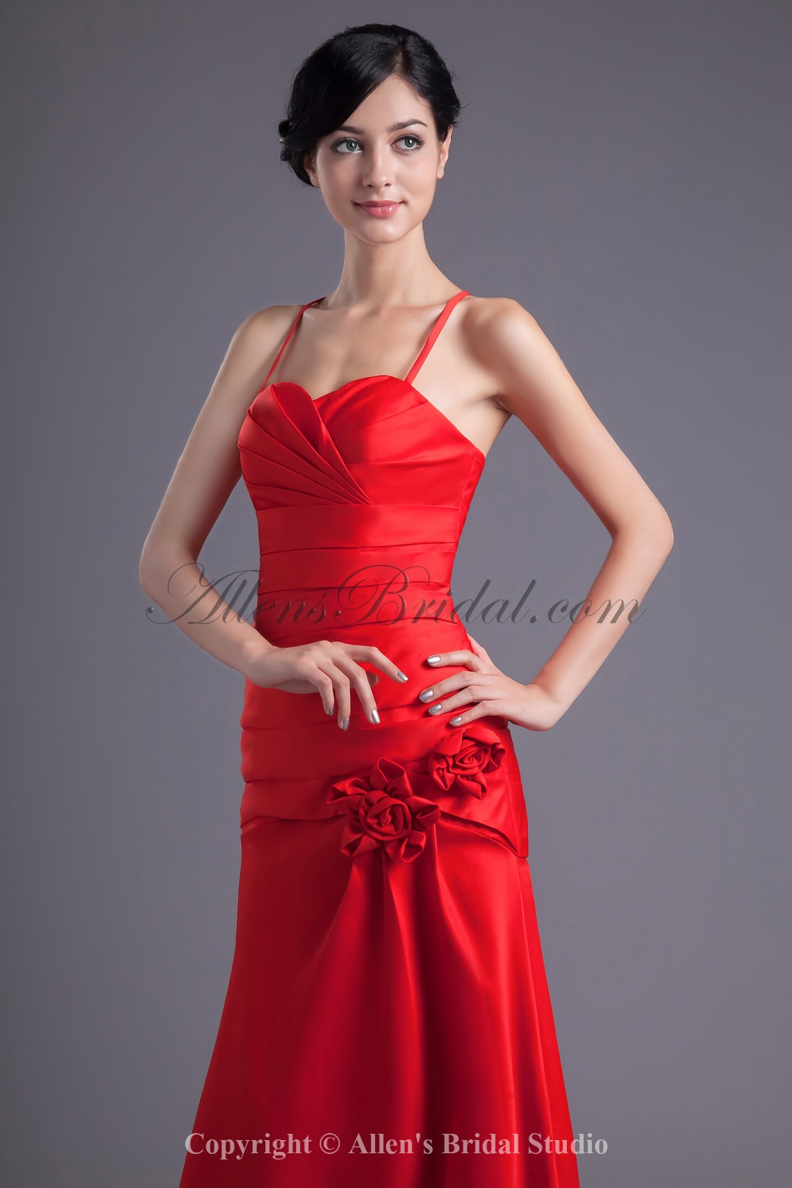 /34-268/satin-spaghetti-neckline-a-line-sweep-train-flowers-and-directionally-ruched-prom-dress.jpg
