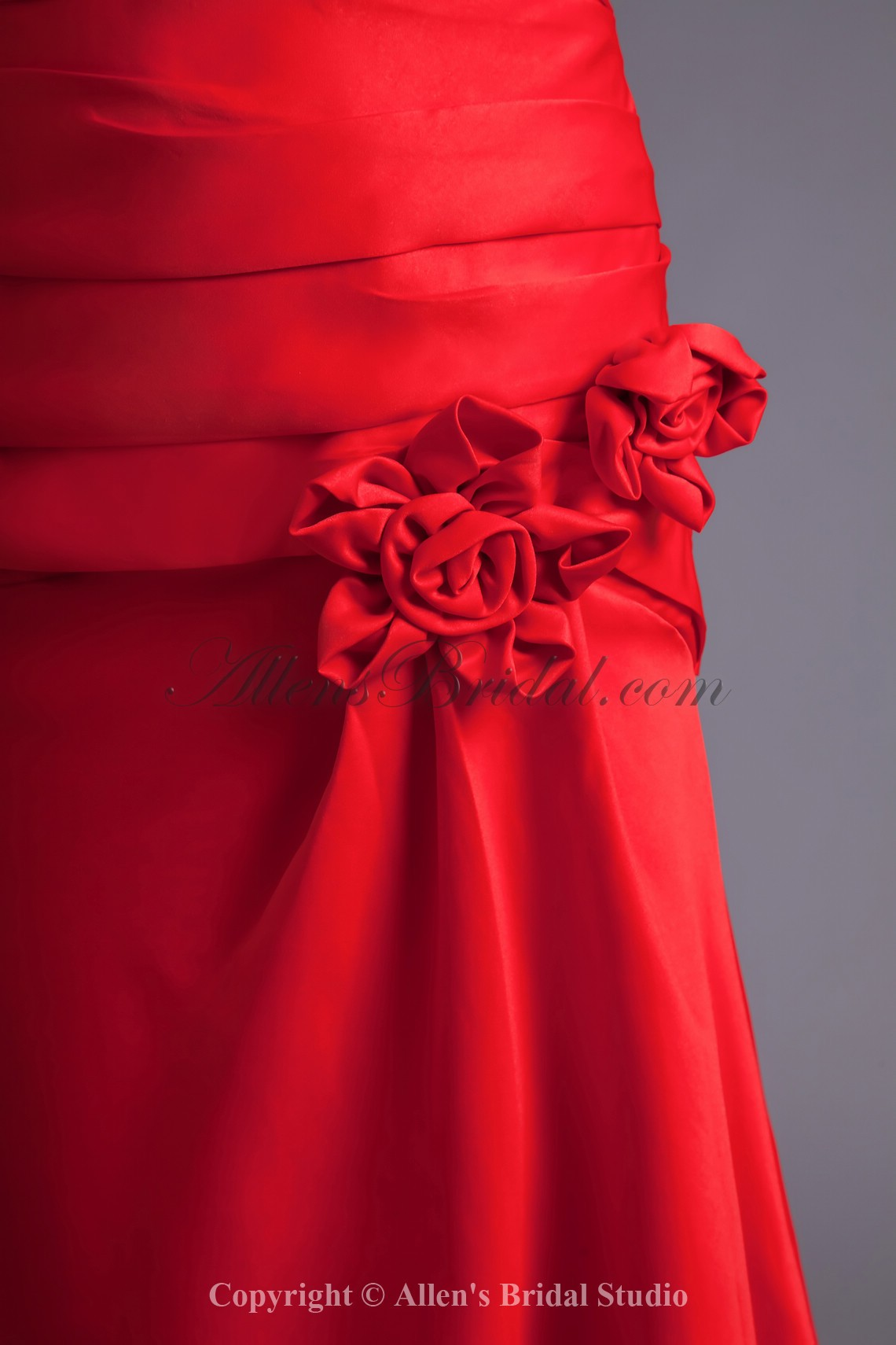 /34-270/satin-spaghetti-neckline-a-line-sweep-train-flowers-and-directionally-ruched-prom-dress.jpg