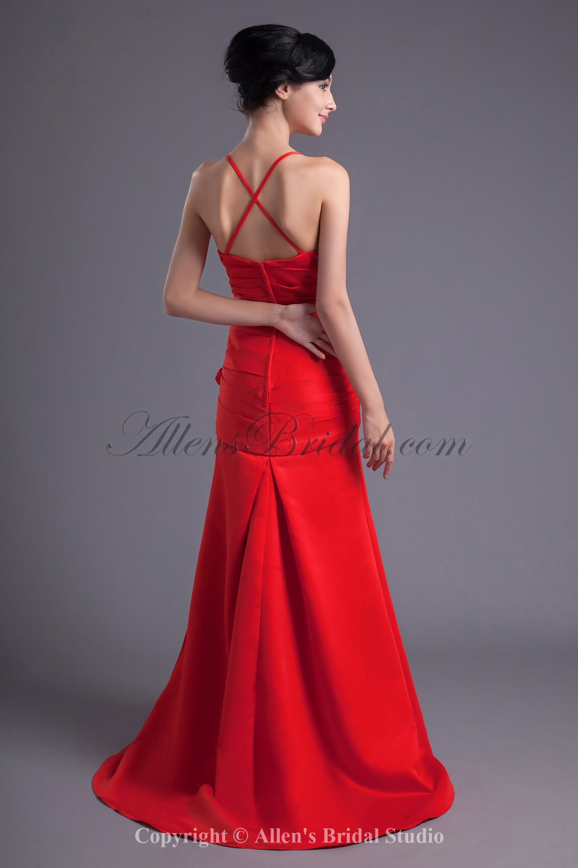 /34-272/satin-spaghetti-neckline-a-line-sweep-train-flowers-and-directionally-ruched-prom-dress.jpg