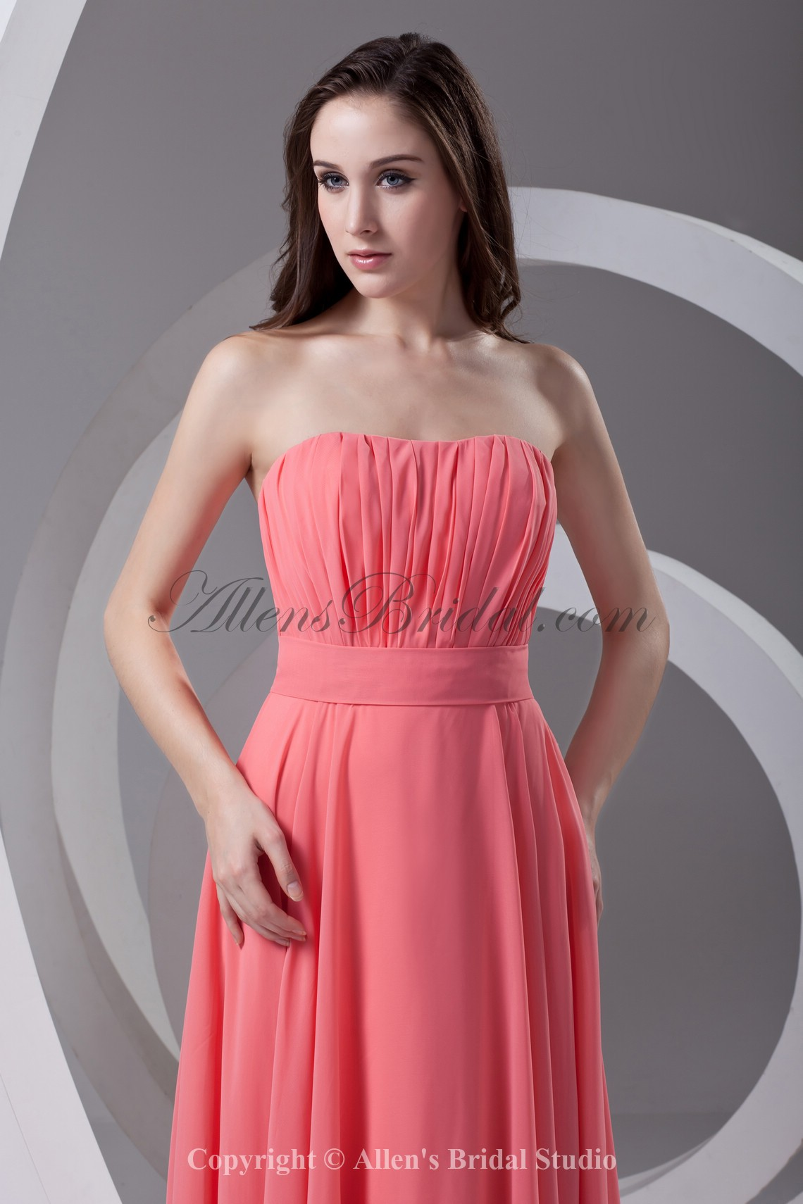 /346-2765/chiffon-strapless-neckline-column-floor-length-sash-prom-dress.jpg