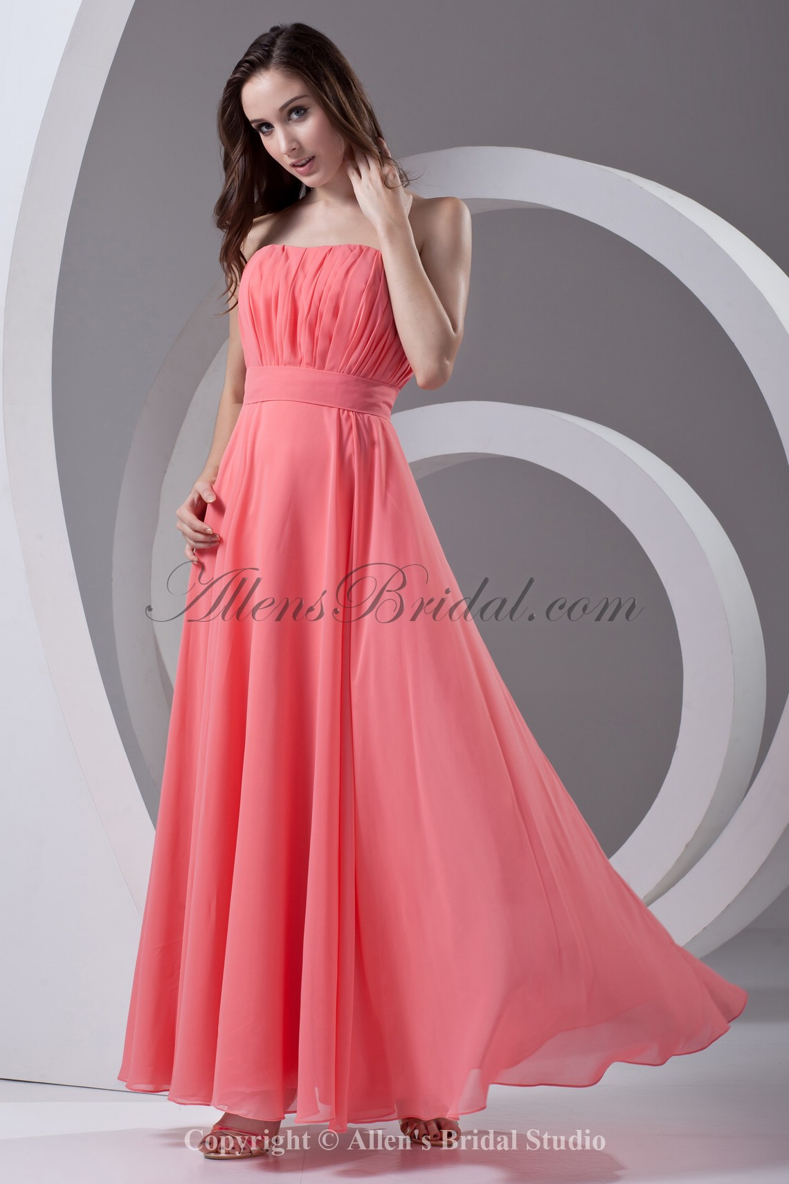 /346-2767/chiffon-strapless-neckline-column-floor-length-sash-prom-dress.jpg