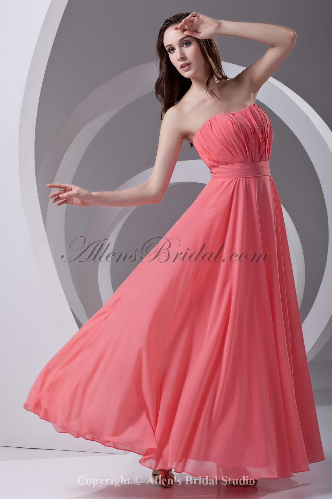 /346-2768/chiffon-strapless-neckline-column-floor-length-sash-prom-dress.jpg