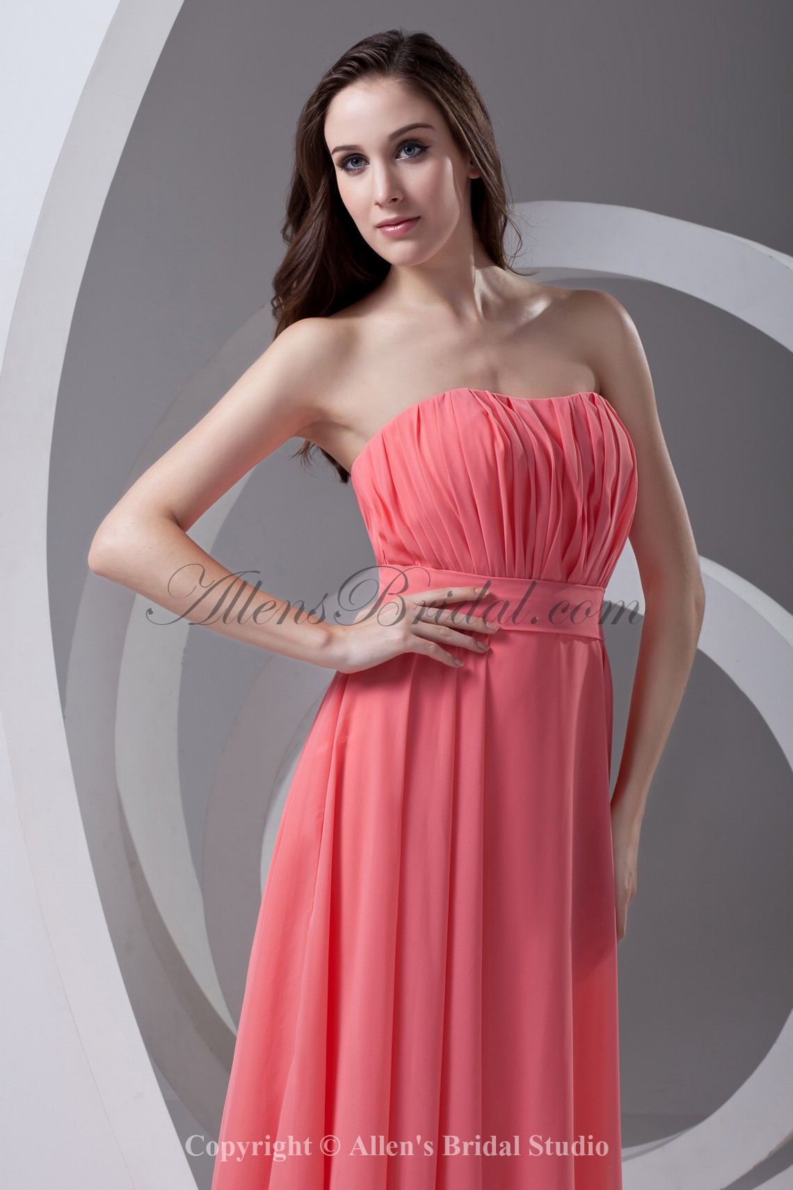 /346-2769/chiffon-strapless-neckline-column-floor-length-sash-prom-dress.jpg