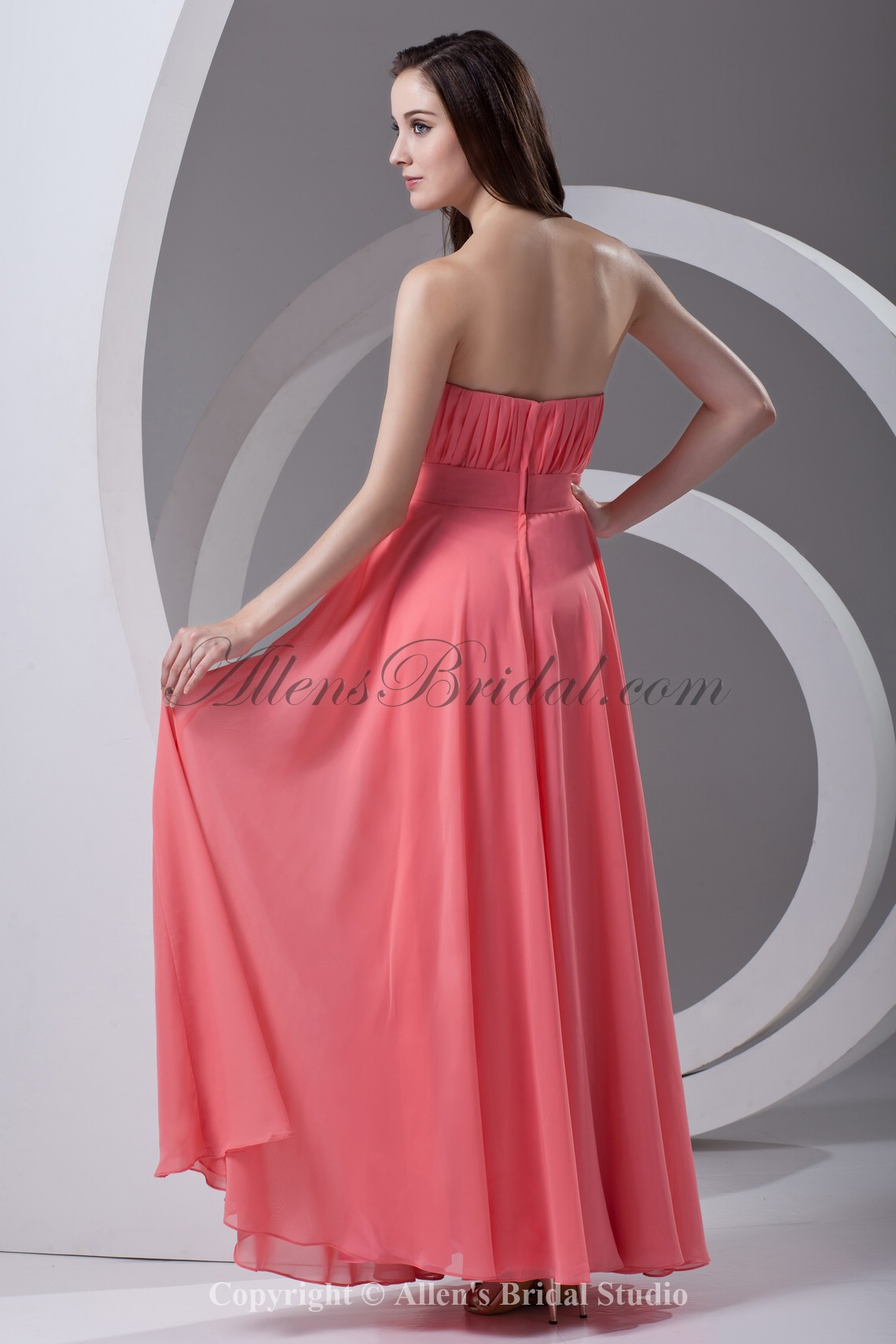 /346-2770/chiffon-strapless-neckline-column-floor-length-sash-prom-dress.jpg