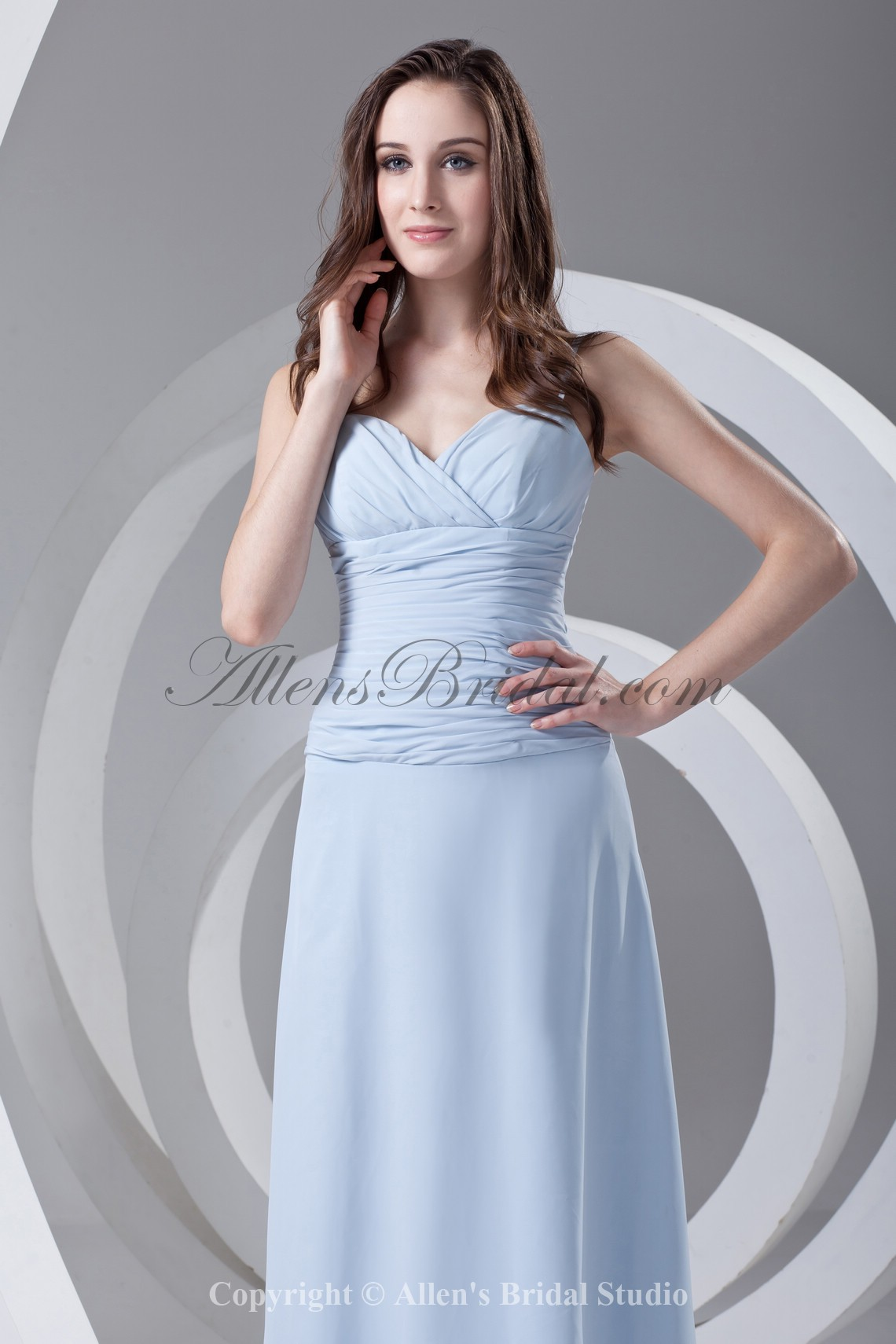 /353-2821/chiffon-spaghetti-straps-sweep-train-a-line-prom-dress.jpg