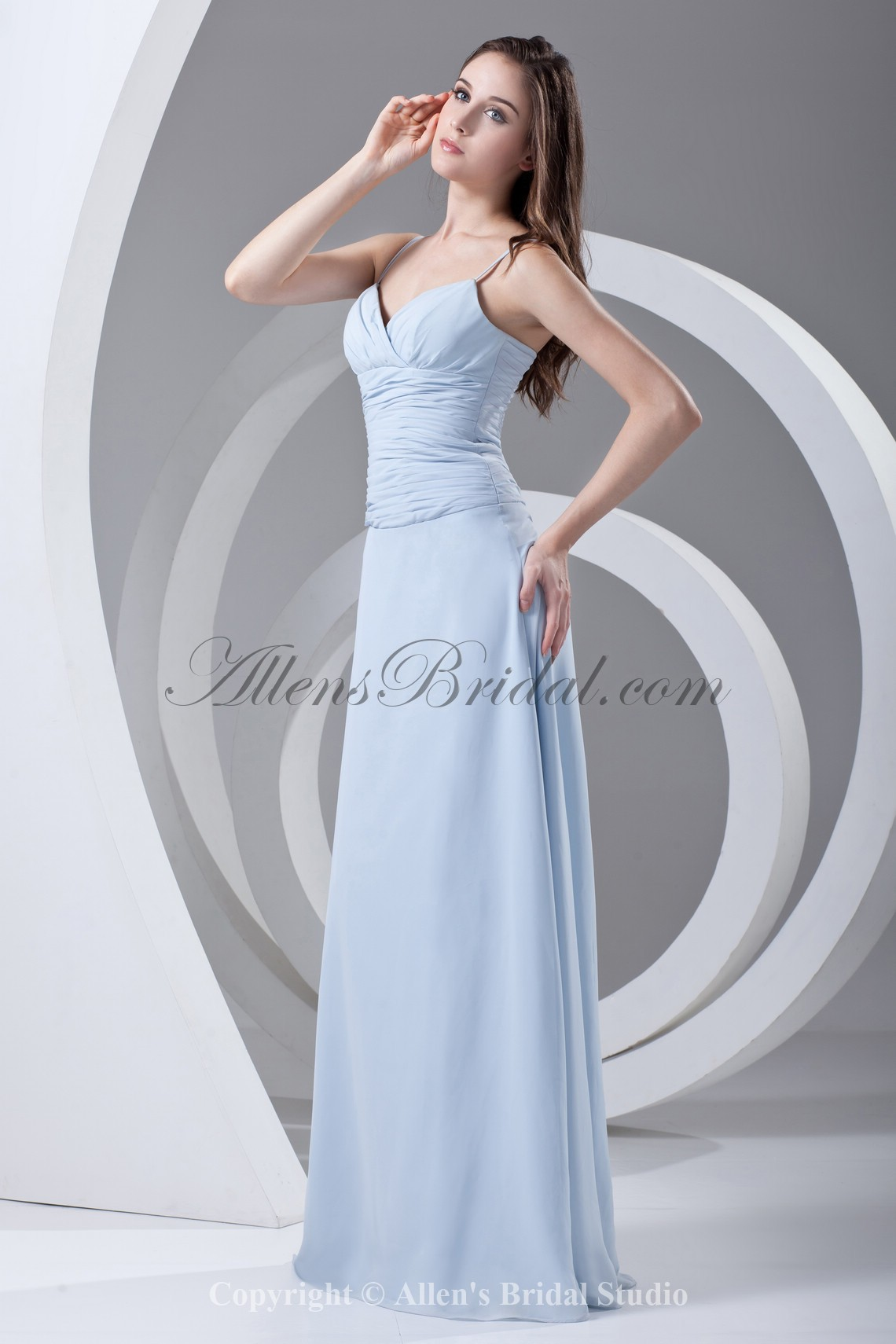 /353-2823/chiffon-spaghetti-straps-sweep-train-a-line-prom-dress.jpg