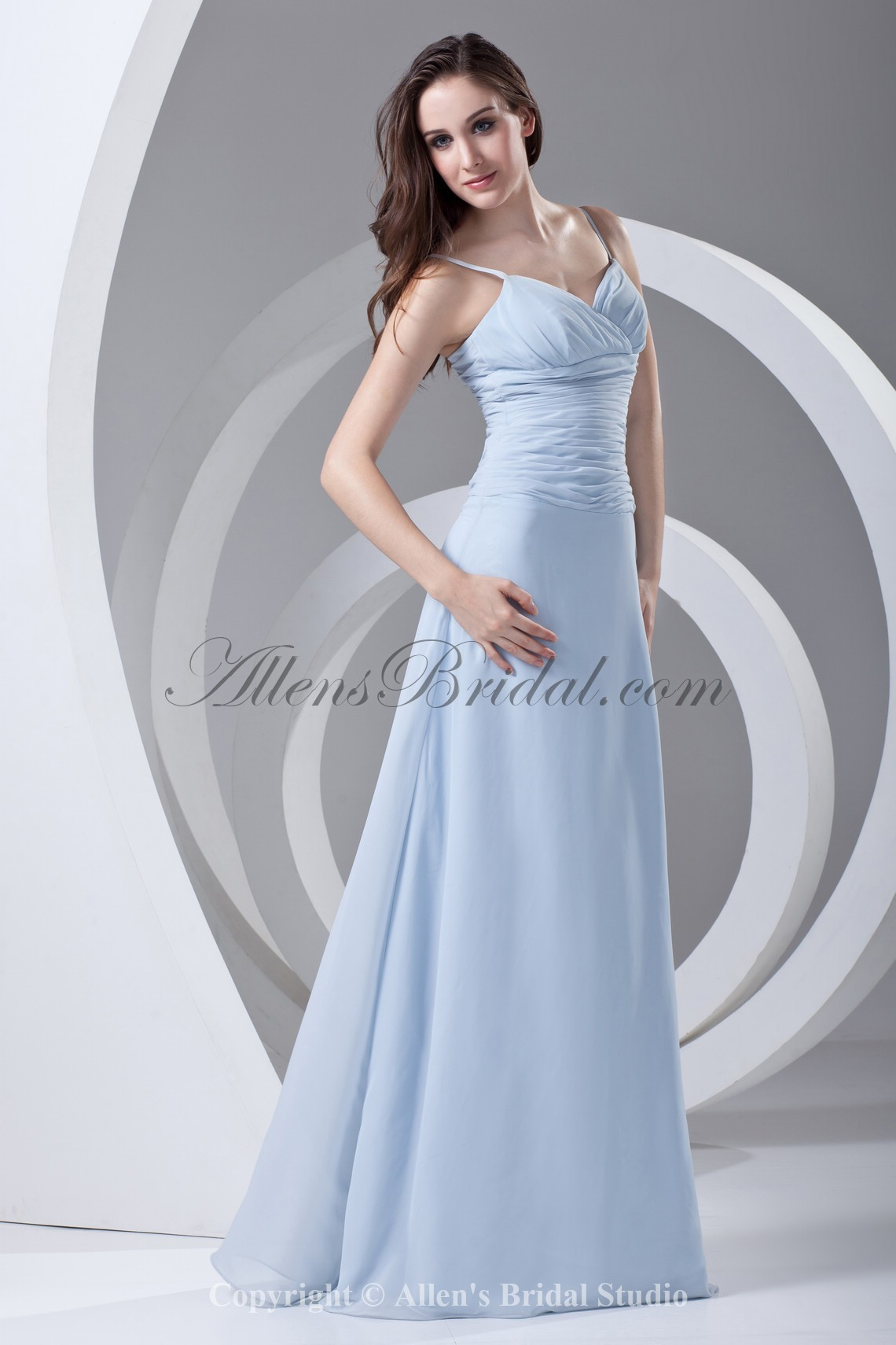 /353-2824/chiffon-spaghetti-straps-sweep-train-a-line-prom-dress.jpg