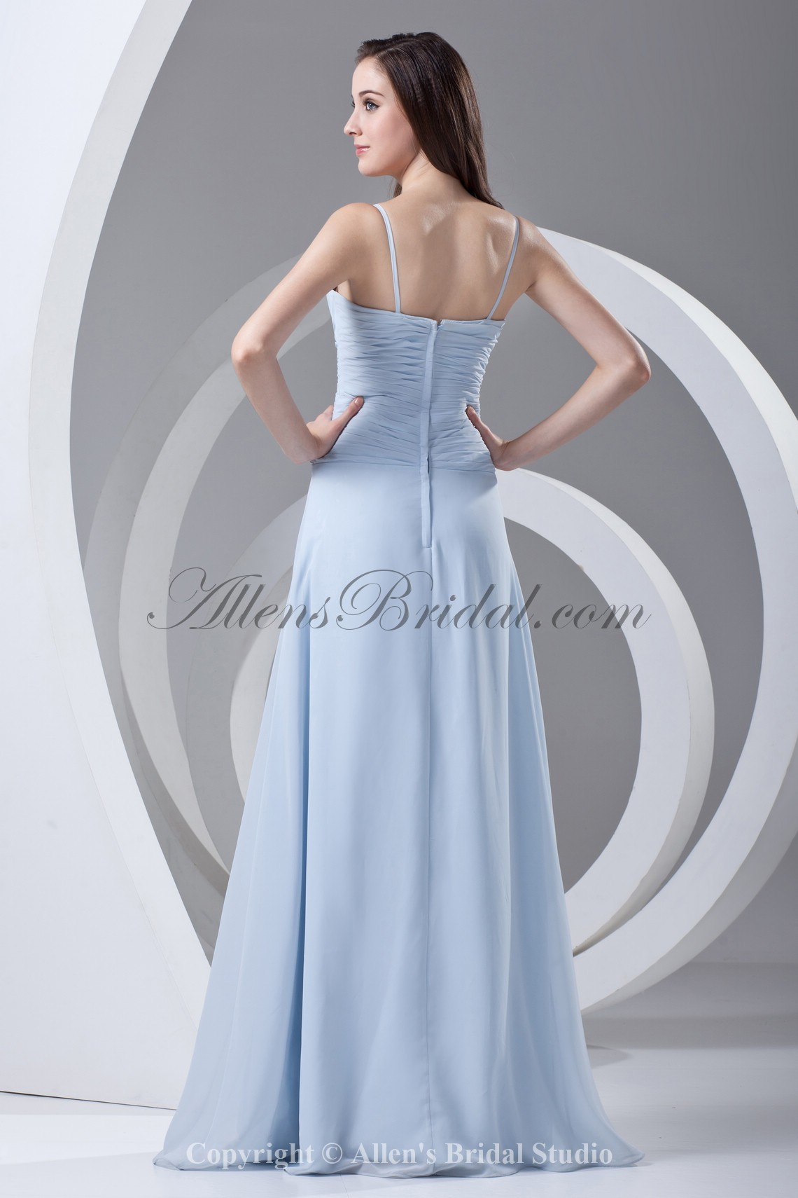 /353-2825/chiffon-spaghetti-straps-sweep-train-a-line-prom-dress.jpg