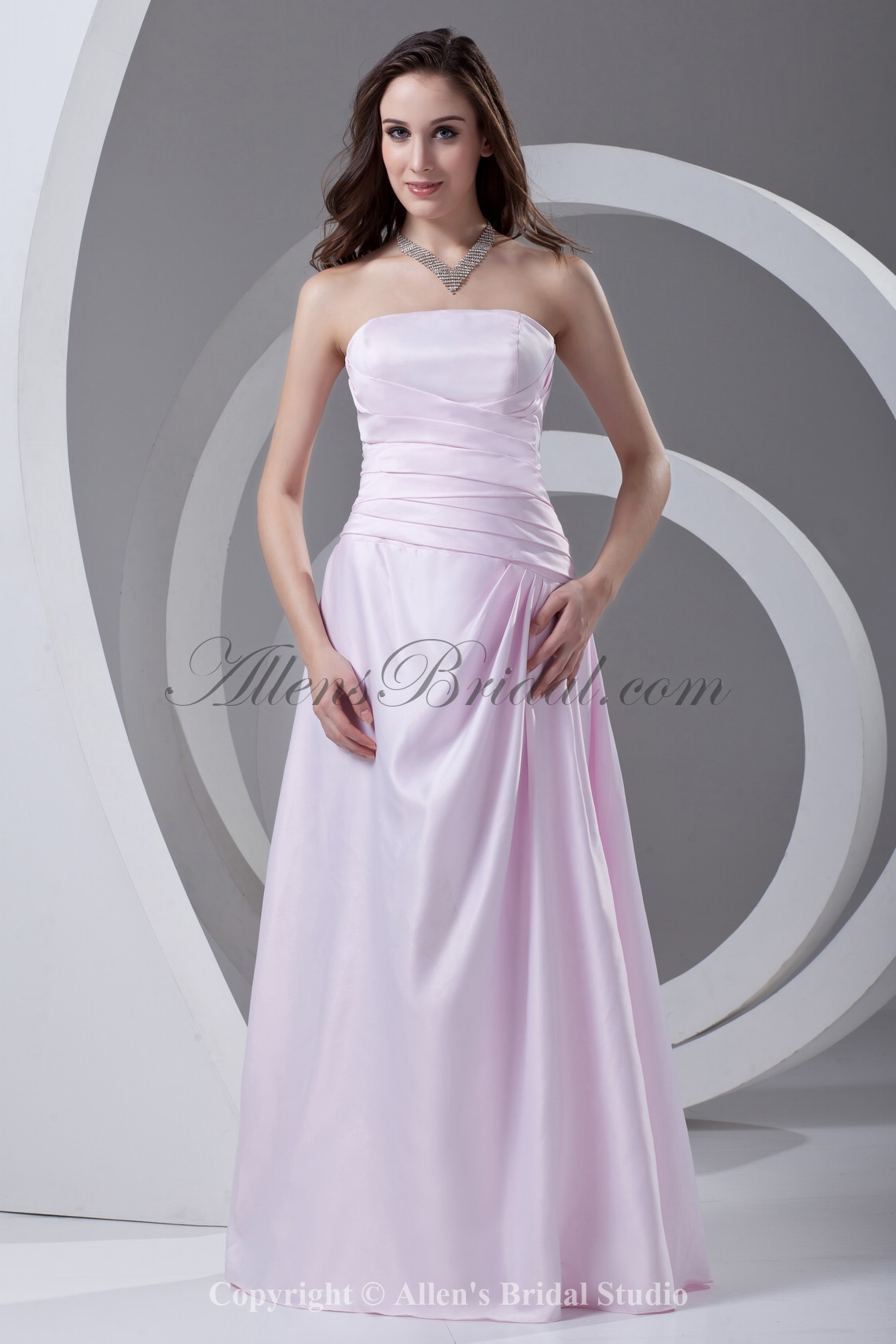 /356-2844/satin-strapless-neckline-a-line-floor-length-directionally-ruched-prom-dress.jpg