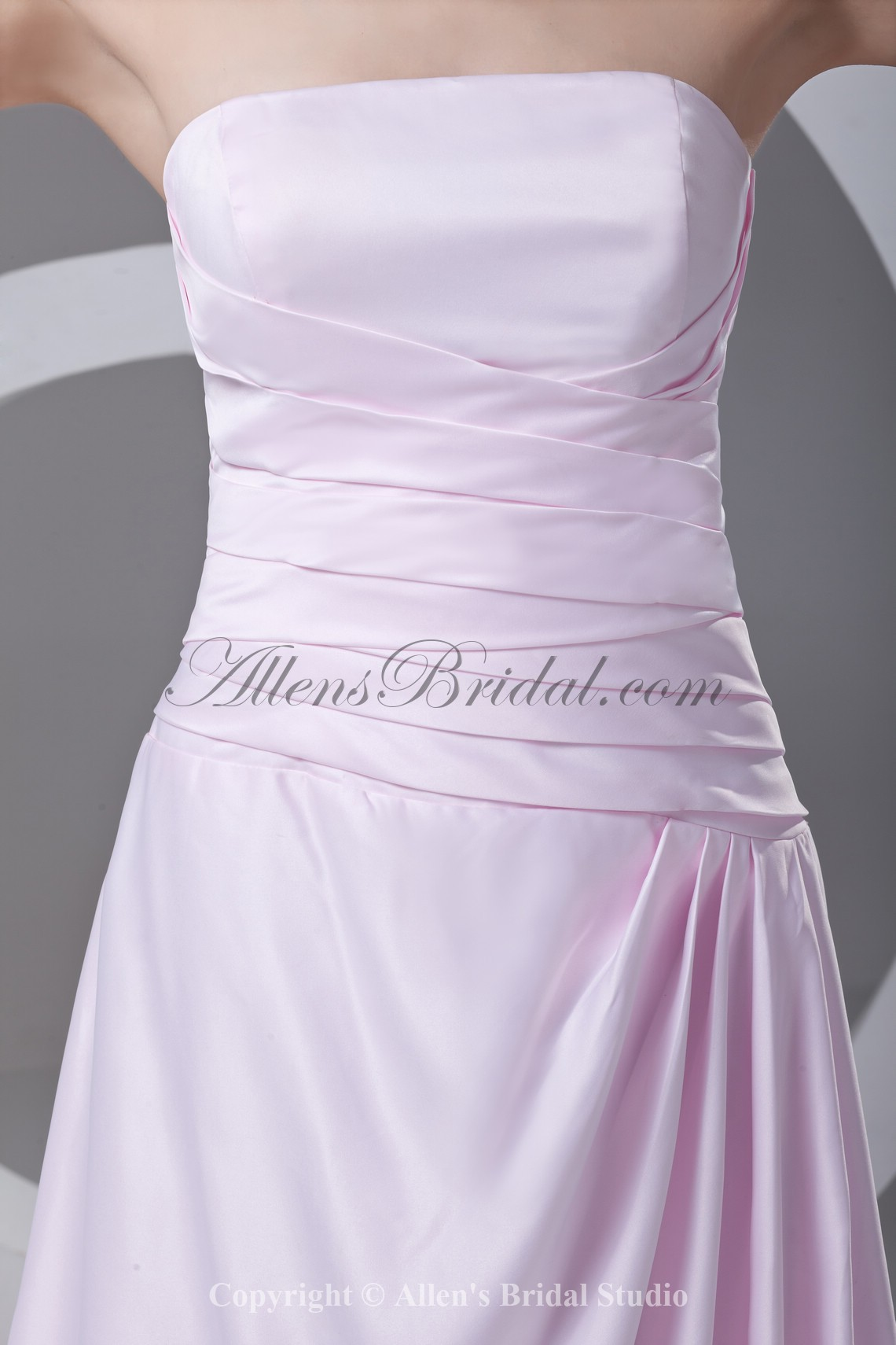 /356-2845/satin-strapless-neckline-a-line-floor-length-directionally-ruched-prom-dress.jpg