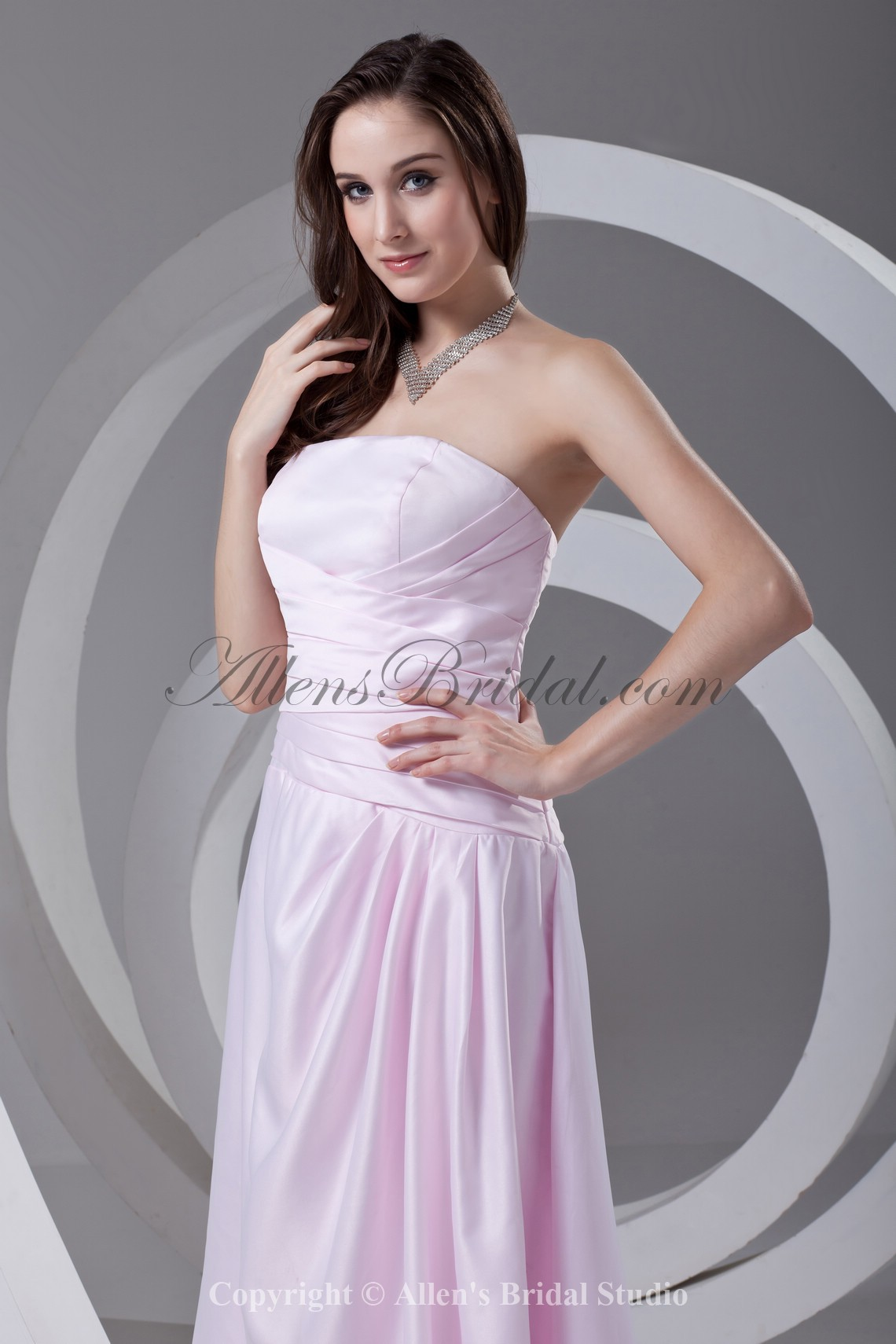 /356-2847/satin-strapless-neckline-a-line-floor-length-directionally-ruched-prom-dress.jpg