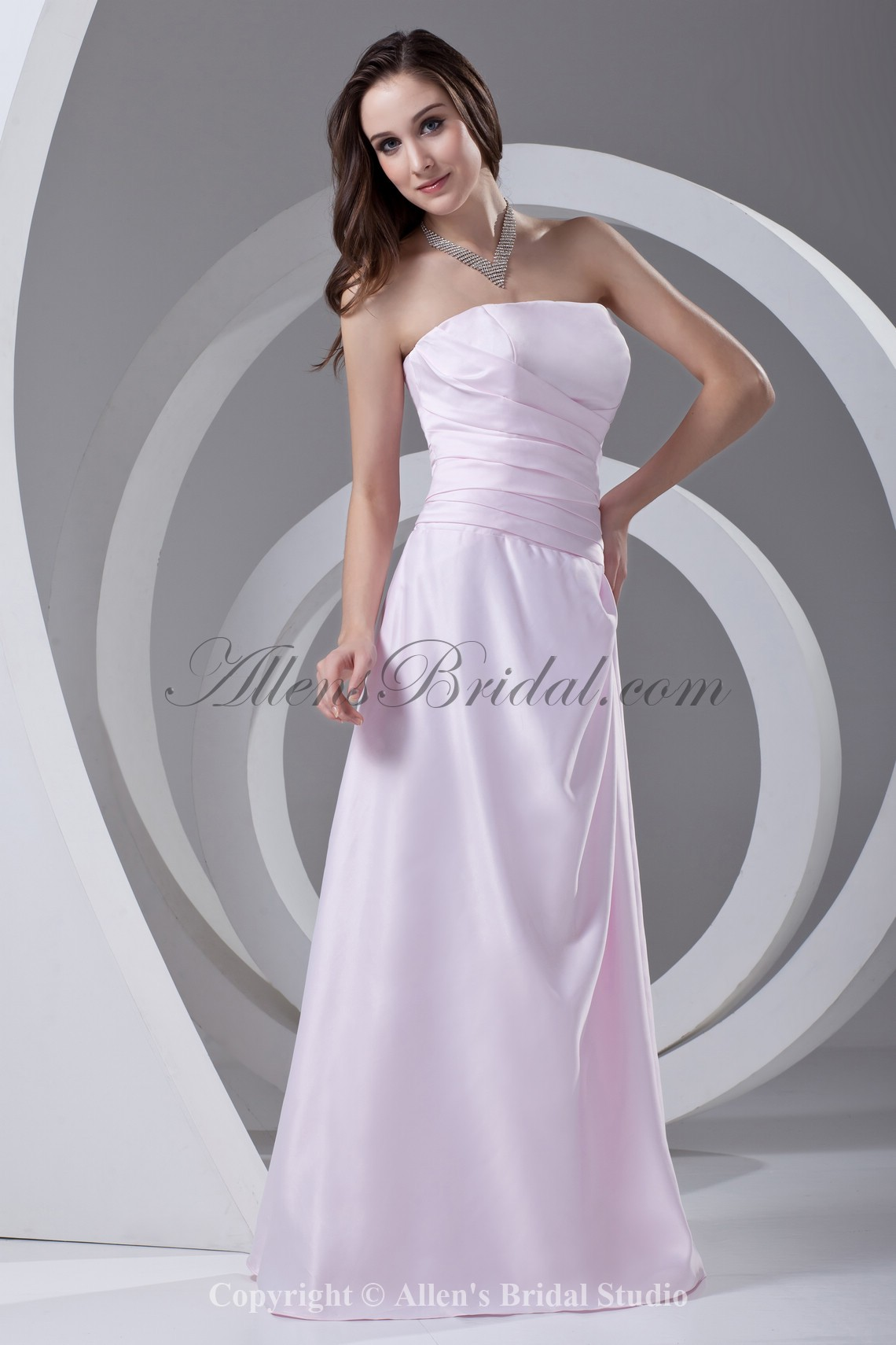 /356-2848/satin-strapless-neckline-a-line-floor-length-directionally-ruched-prom-dress.jpg