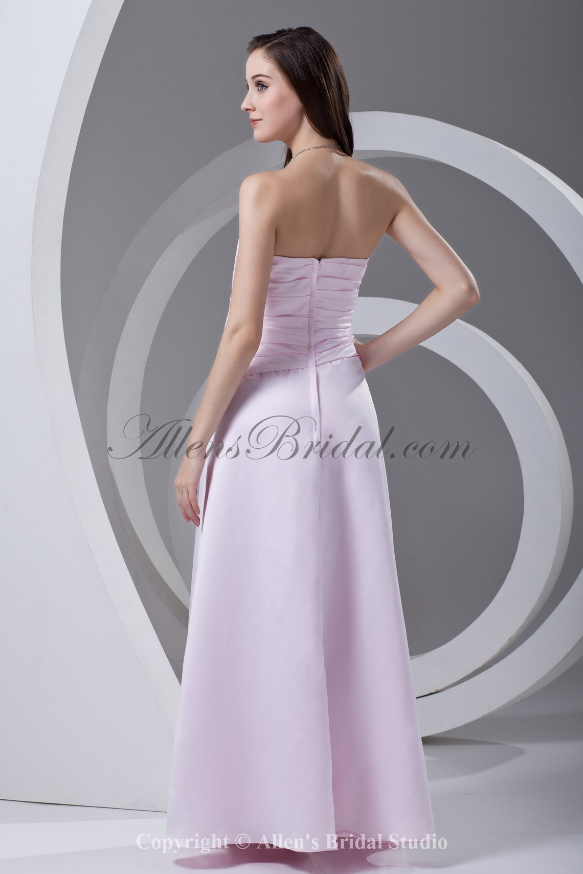 /356-2849/satin-strapless-neckline-a-line-floor-length-directionally-ruched-prom-dress.jpg
