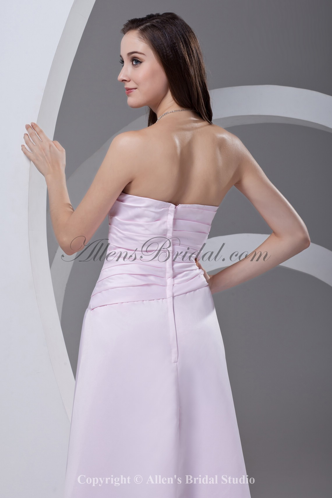 /356-2850/satin-strapless-neckline-a-line-floor-length-directionally-ruched-prom-dress.jpg