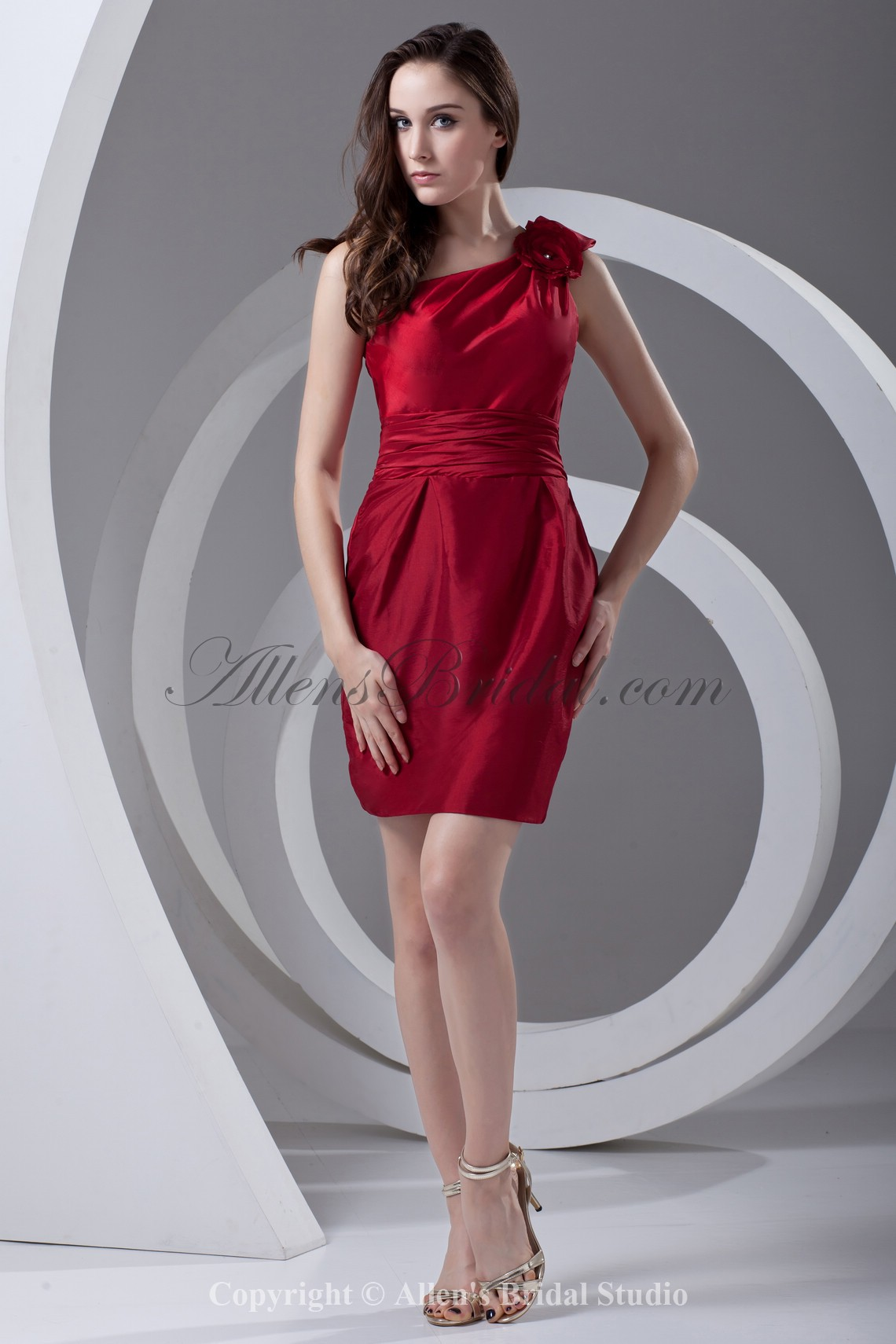 /360-2876/taffeta-one-shoulder-neckline-sheath-knee-length-flower-cocktail-dress.jpg
