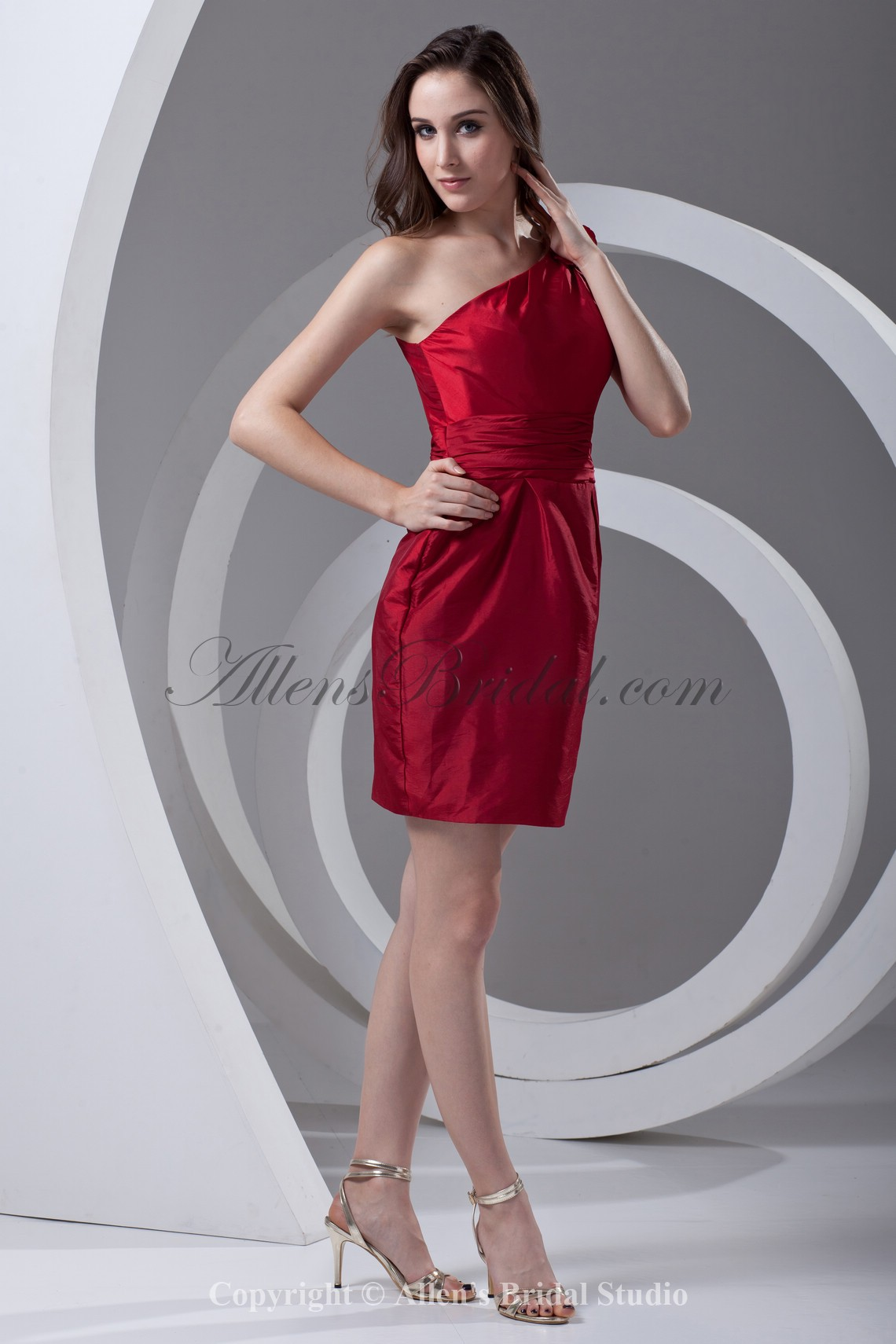 /360-2878/taffeta-one-shoulder-neckline-sheath-knee-length-flower-cocktail-dress.jpg