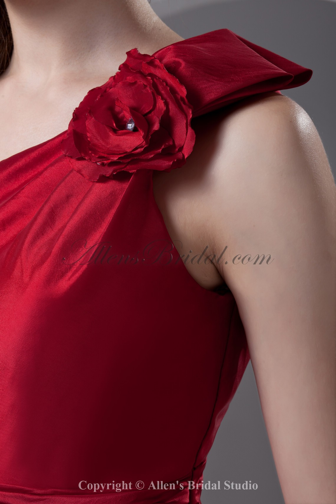 /360-2880/taffeta-one-shoulder-neckline-sheath-knee-length-flower-cocktail-dress.jpg