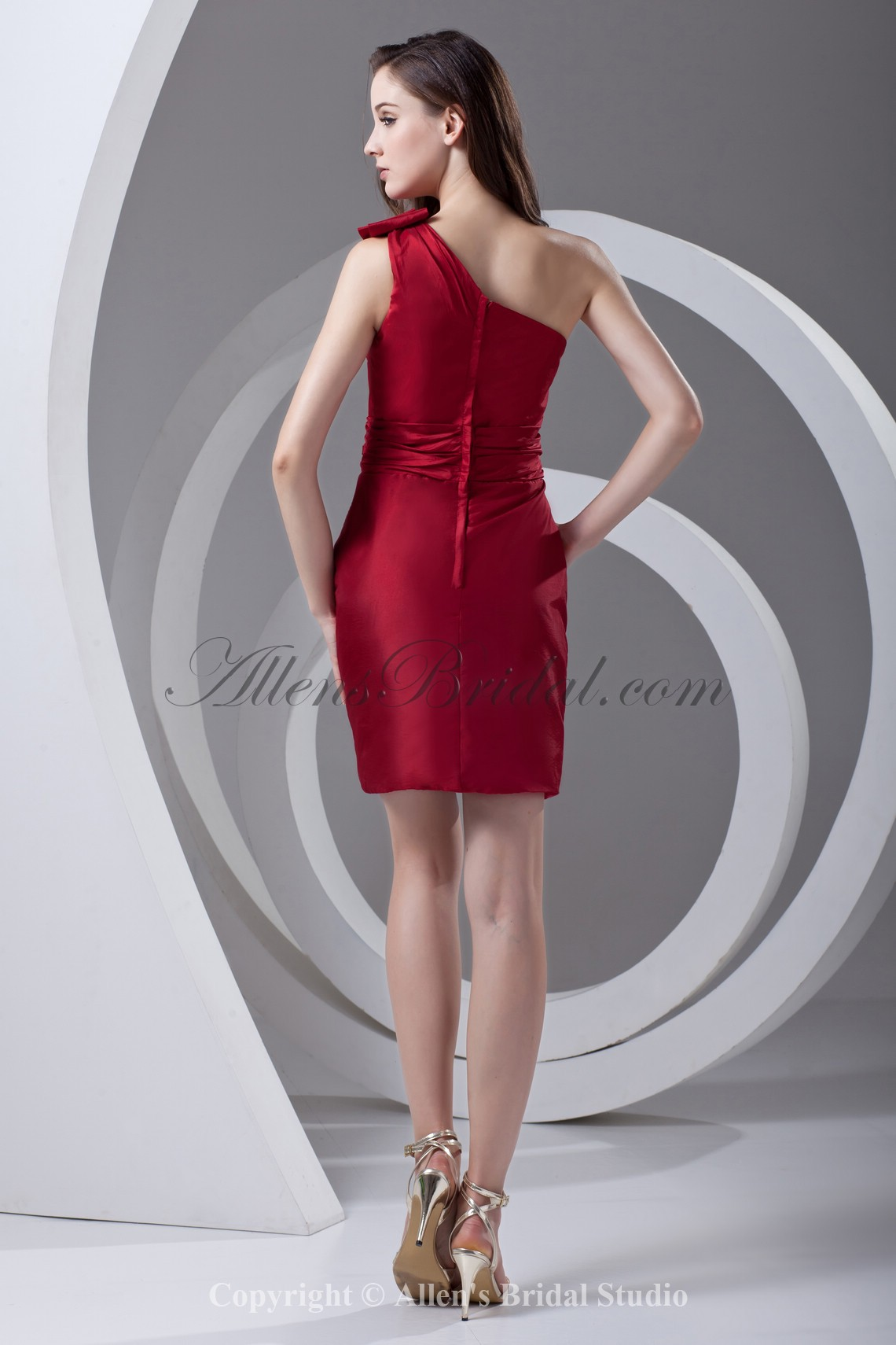 /360-2882/taffeta-one-shoulder-neckline-sheath-knee-length-flower-cocktail-dress.jpg