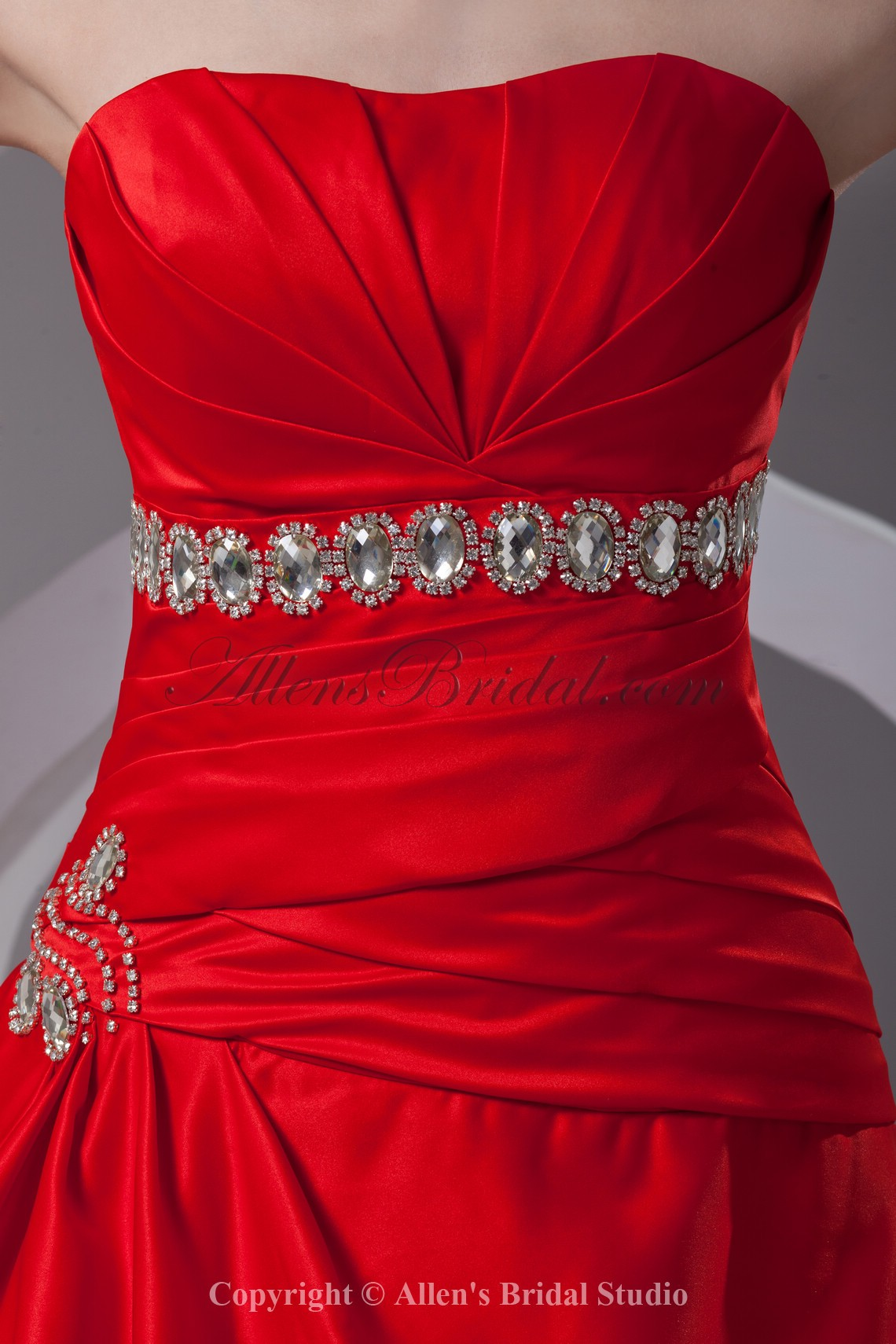 /361-2885/satin-sweetheart-neckline-ball-gown-floor-length-crystals-prom-dress.jpg