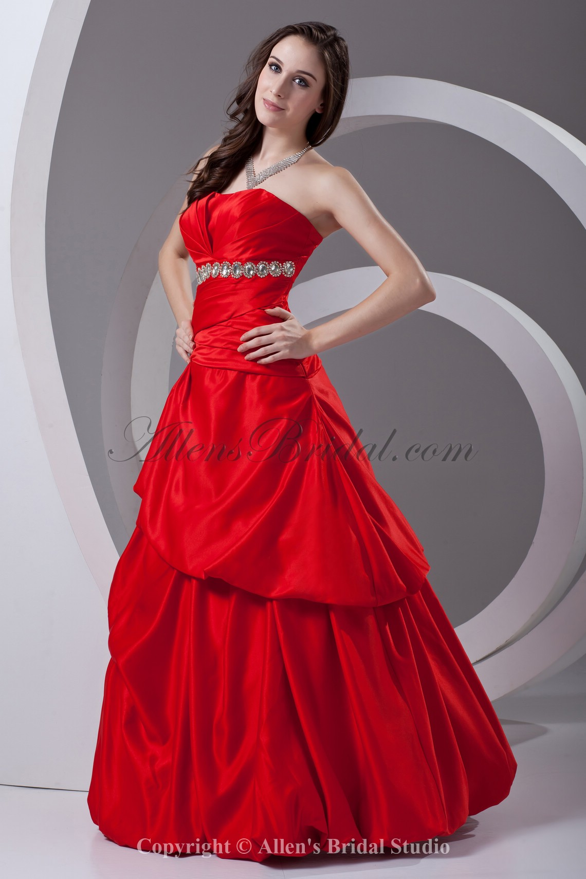 /361-2886/satin-sweetheart-neckline-ball-gown-floor-length-crystals-prom-dress.jpg