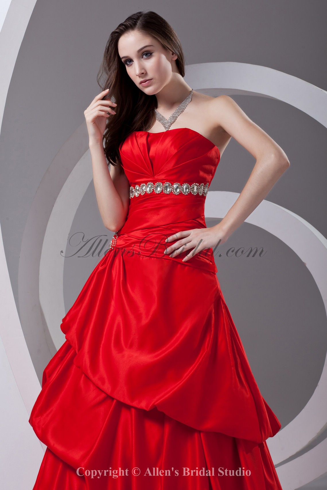 /361-2887/satin-sweetheart-neckline-ball-gown-floor-length-crystals-prom-dress.jpg