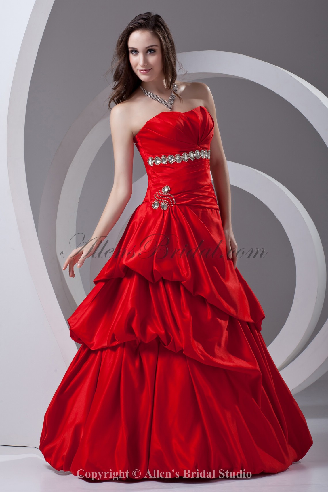 /361-2888/satin-sweetheart-neckline-ball-gown-floor-length-crystals-prom-dress.jpg