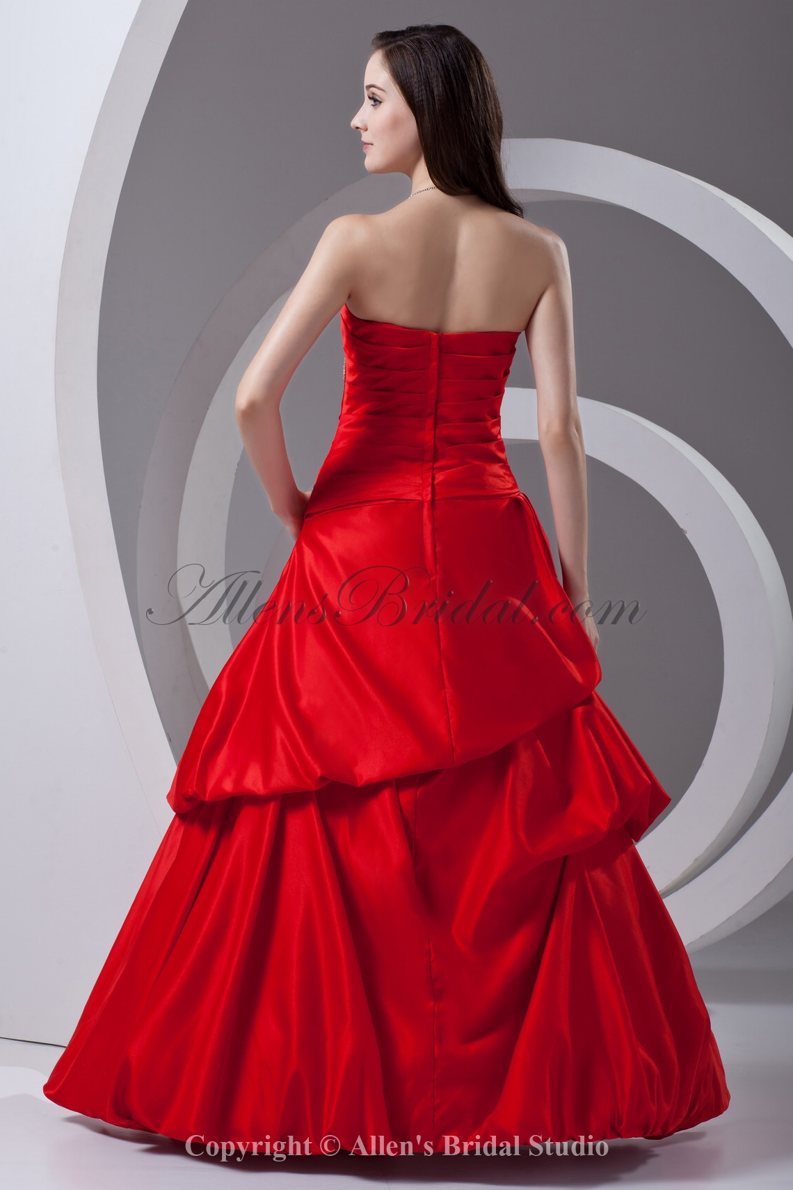 /361-2889/satin-sweetheart-neckline-ball-gown-floor-length-crystals-prom-dress.jpg