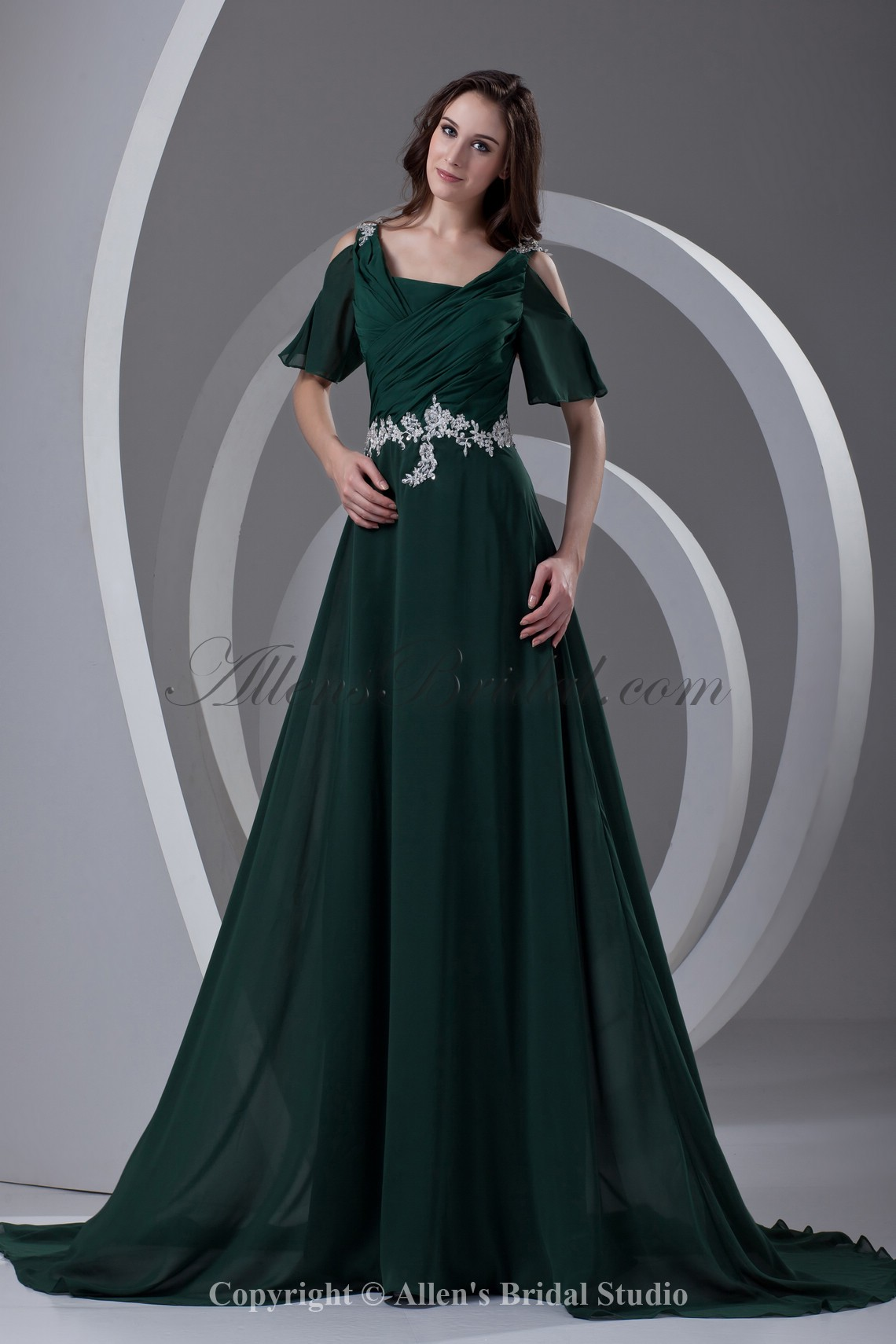 /366-2924/chiffon-straps-neckline-a-line-sweep-train-embroidered-prom-dress.jpg