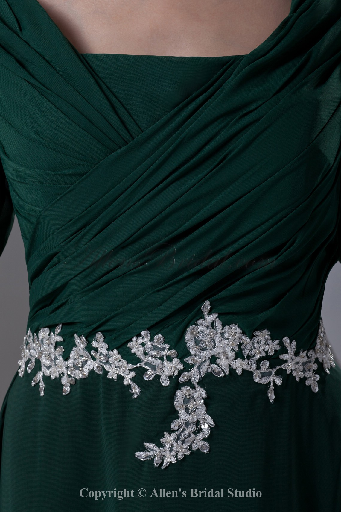 /366-2925/chiffon-straps-neckline-a-line-sweep-train-embroidered-prom-dress.jpg