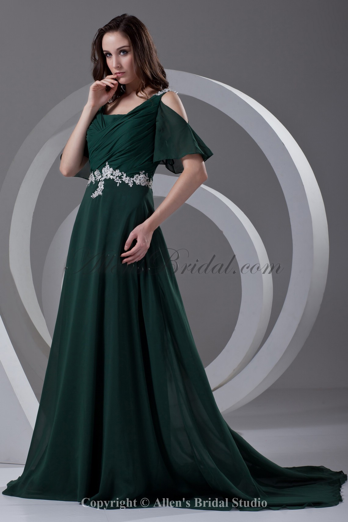 /366-2927/chiffon-straps-neckline-a-line-sweep-train-embroidered-prom-dress.jpg