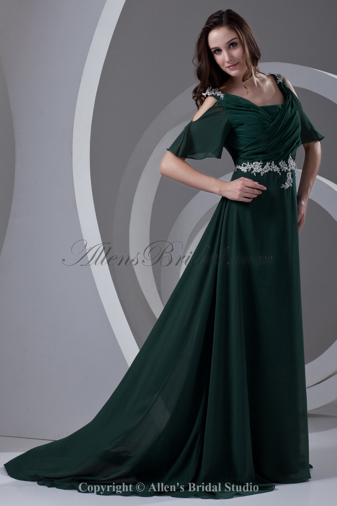 /366-2928/chiffon-straps-neckline-a-line-sweep-train-embroidered-prom-dress.jpg