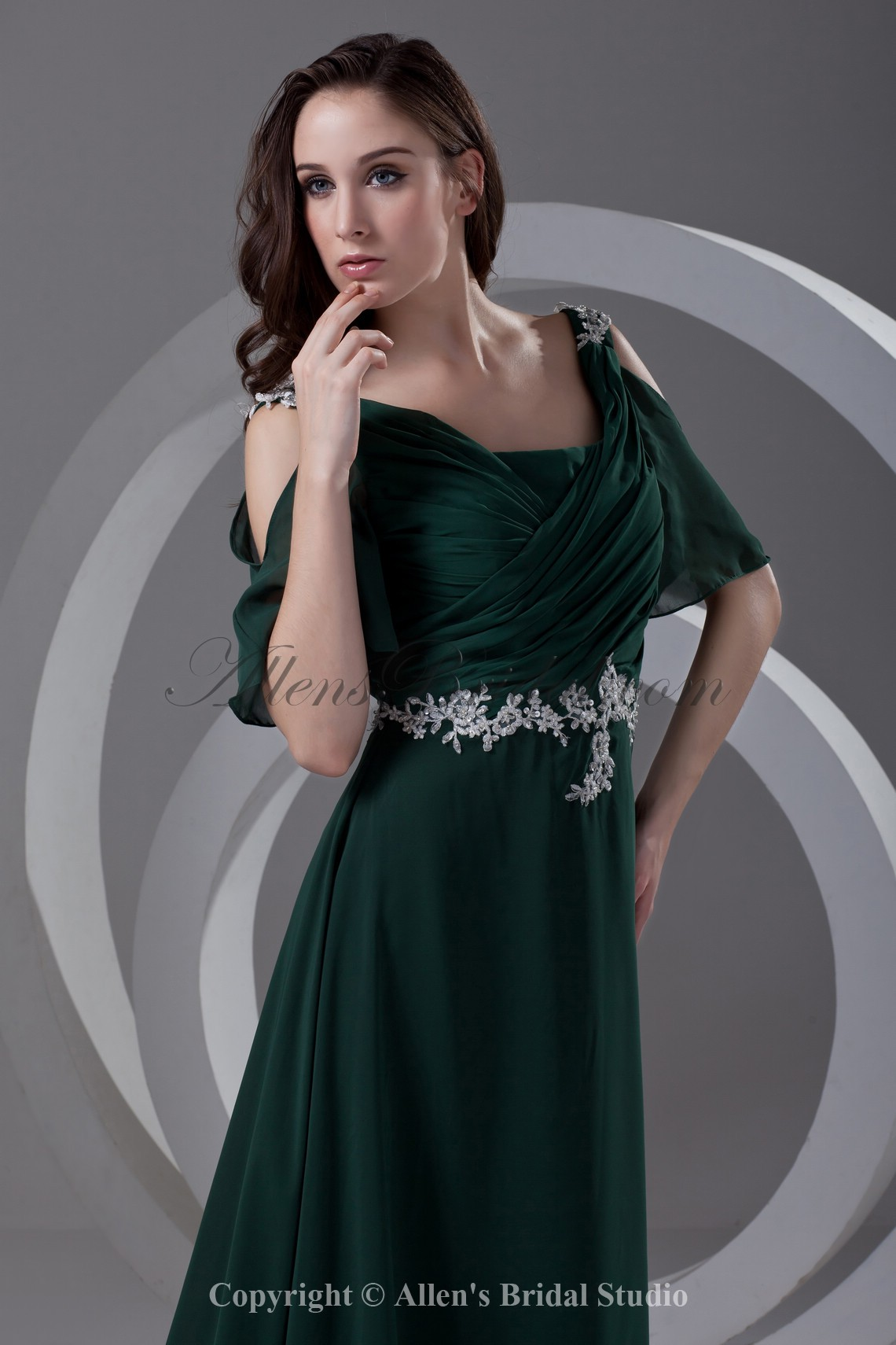 /366-2929/chiffon-straps-neckline-a-line-sweep-train-embroidered-prom-dress.jpg