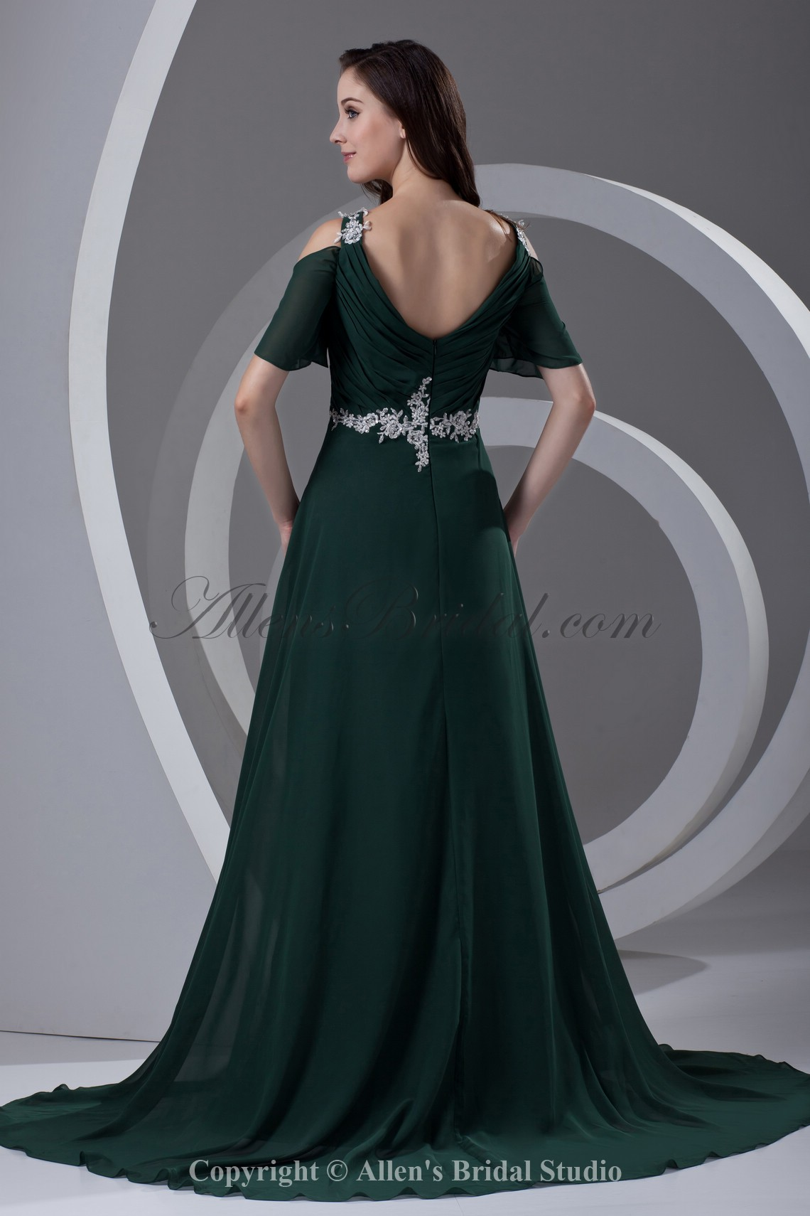 /366-2930/chiffon-straps-neckline-a-line-sweep-train-embroidered-prom-dress.jpg