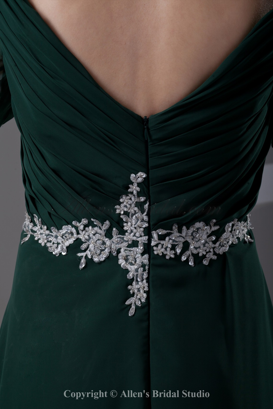 /366-2931/chiffon-straps-neckline-a-line-sweep-train-embroidered-prom-dress.jpg