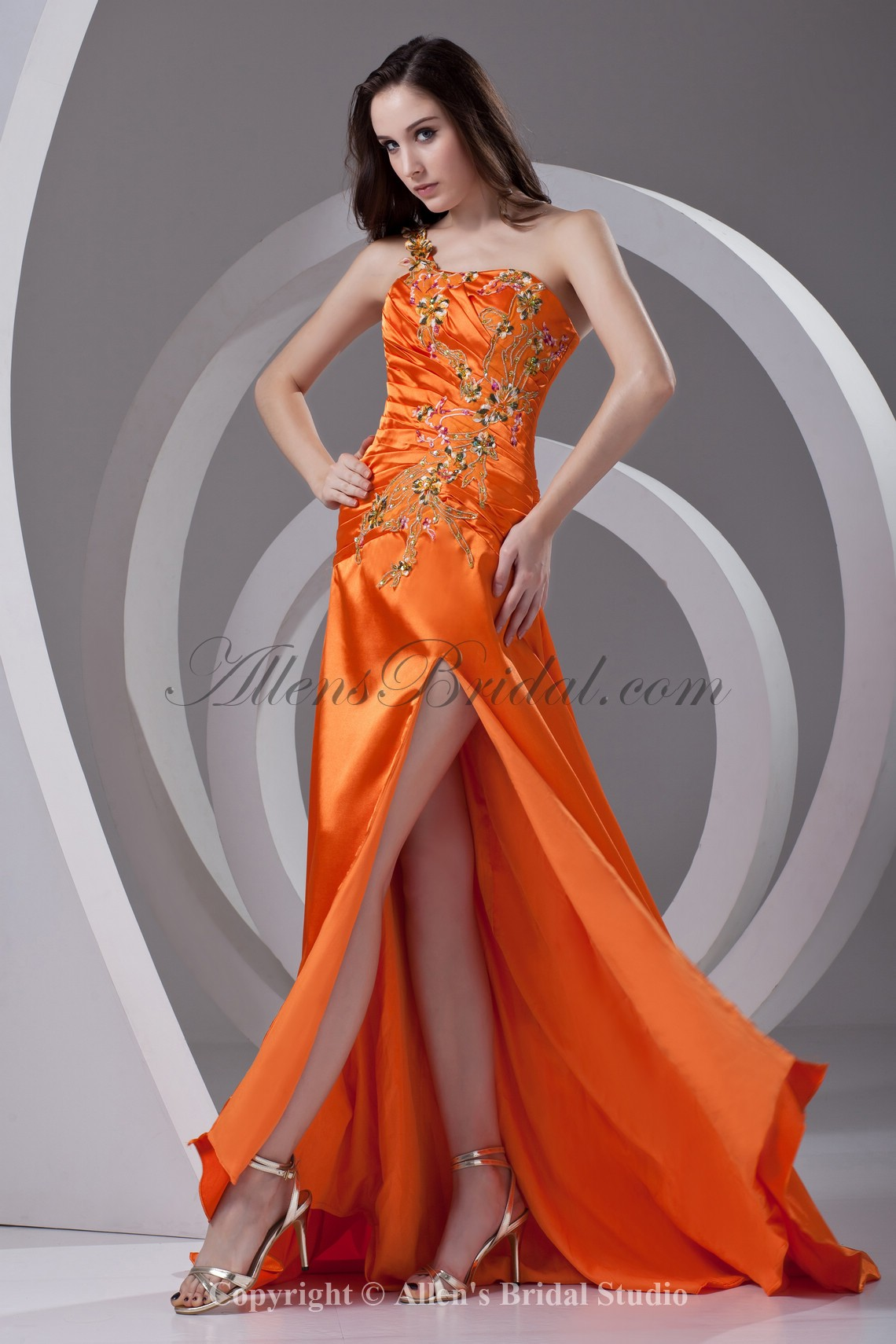 /370-2959/satin-one-shoulder-a-line-sweep-train-embroidered-prom-dress.jpg